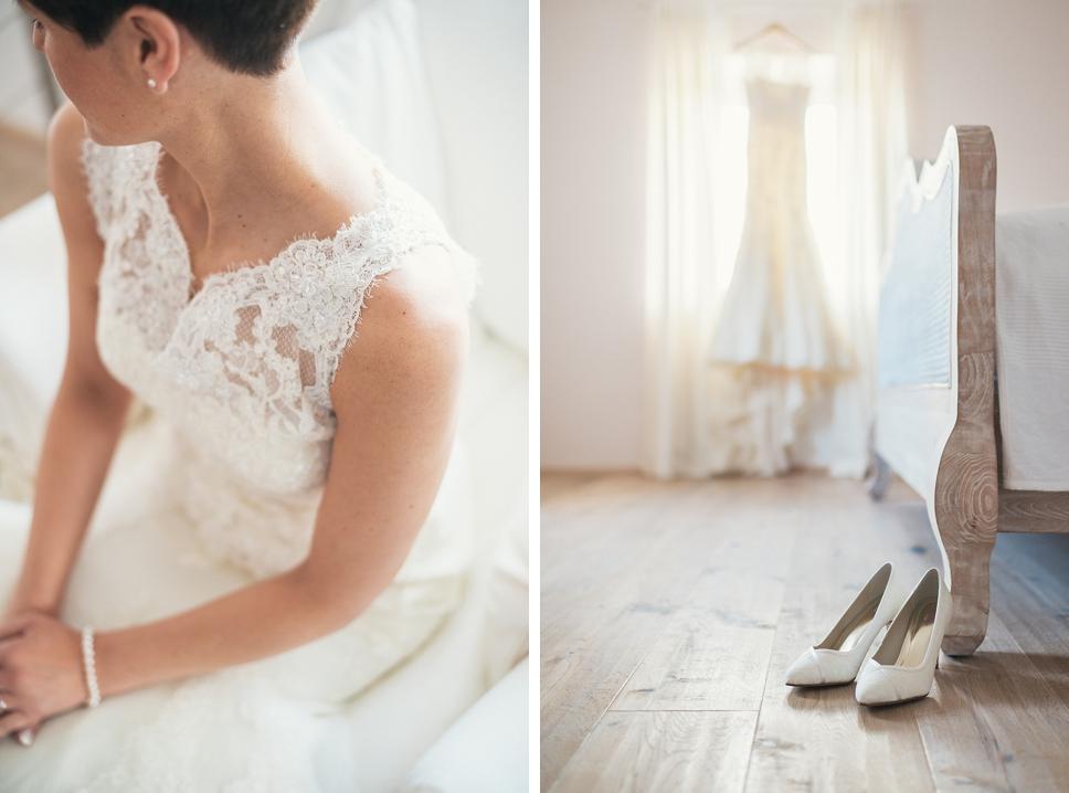 Hochzeitsreportage-Gutmadingen_Elmar-Feuerbacher-Photography_0007