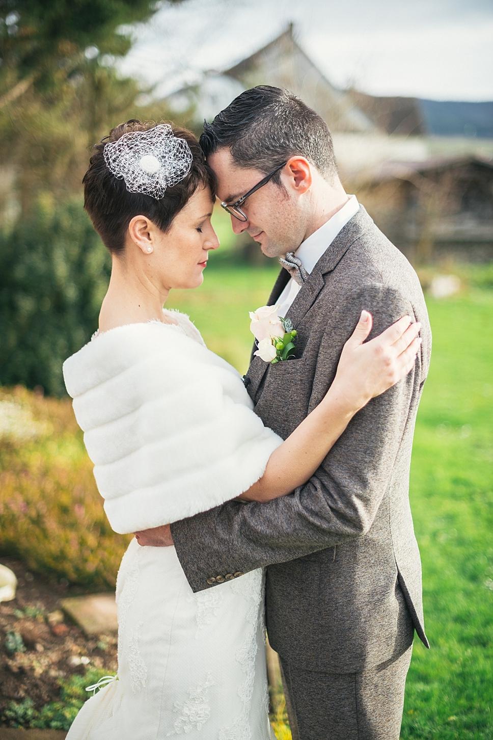 Hochzeitsreportage-Gutmadingen_Elmar-Feuerbacher-Photography_0010