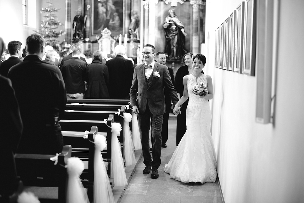 Hochzeitsreportage-Gutmadingen_Elmar-Feuerbacher-Photography_0020