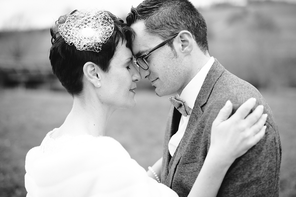 Hochzeitsreportage-Gutmadingen_Elmar-Feuerbacher-Photography_0023