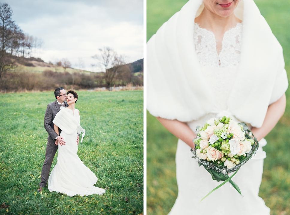 Hochzeitsreportage-Gutmadingen_Elmar-Feuerbacher-Photography_0024