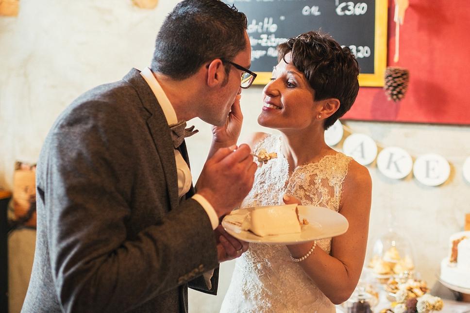 Hochzeitsreportage-Gutmadingen_Elmar-Feuerbacher-Photography_0027