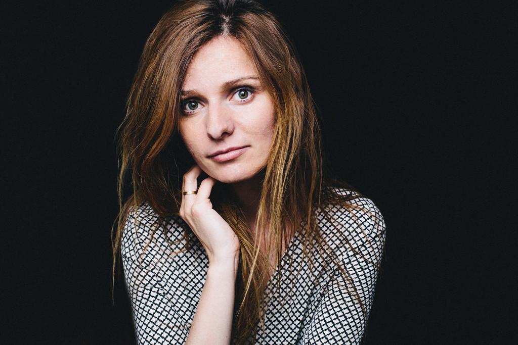 Daniela-Reske_Portrait_Elmar-Feuerbacher-Photography_Para220_Broncolor
