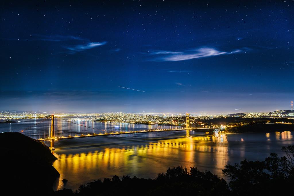 Goldengate_bridge_sanfrancisco_california_elmar-feuerbacher-photography