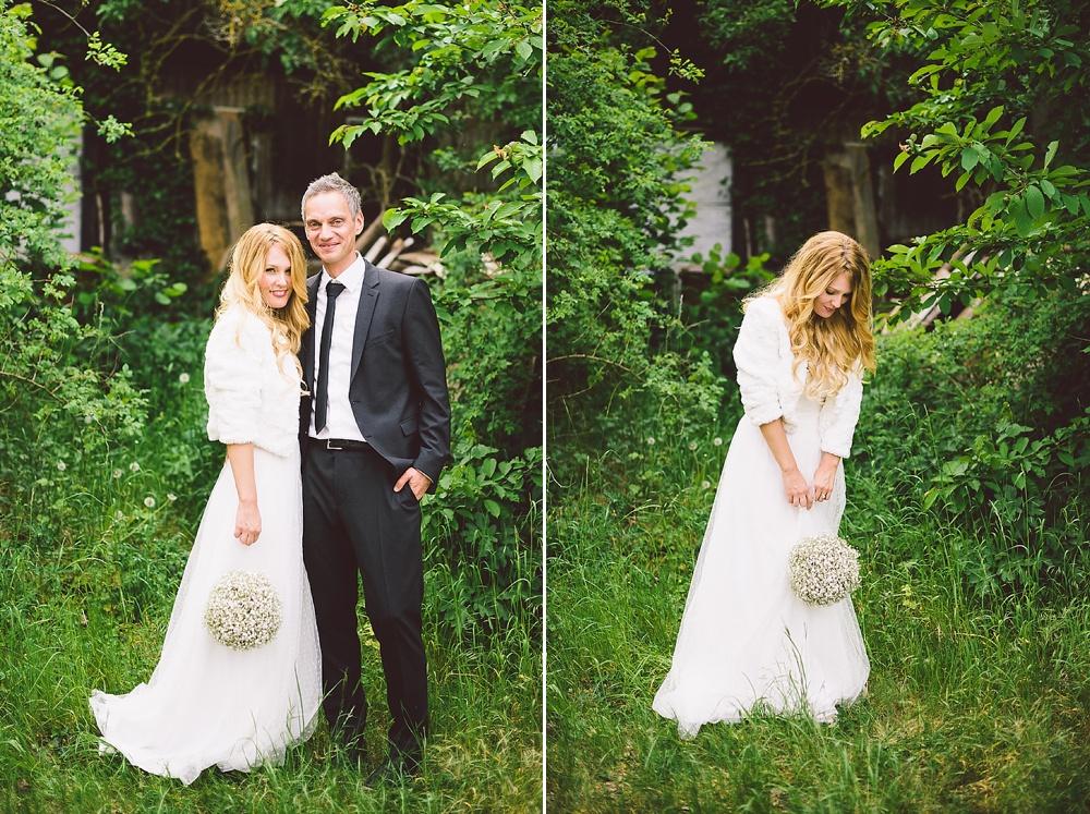 Hochzeitsreportage-Portrait_Monica-Markus_Muehle-am-Schlossberg_Wartenberg-Rohrbach-Kaiserslautern_Schweiz-Deutsche-Hochzeit_Elmar-Feuerbacher-Photography_052_S