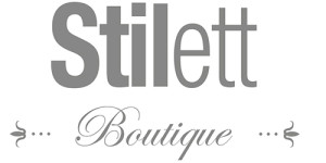 stilett_boutique-logo_w