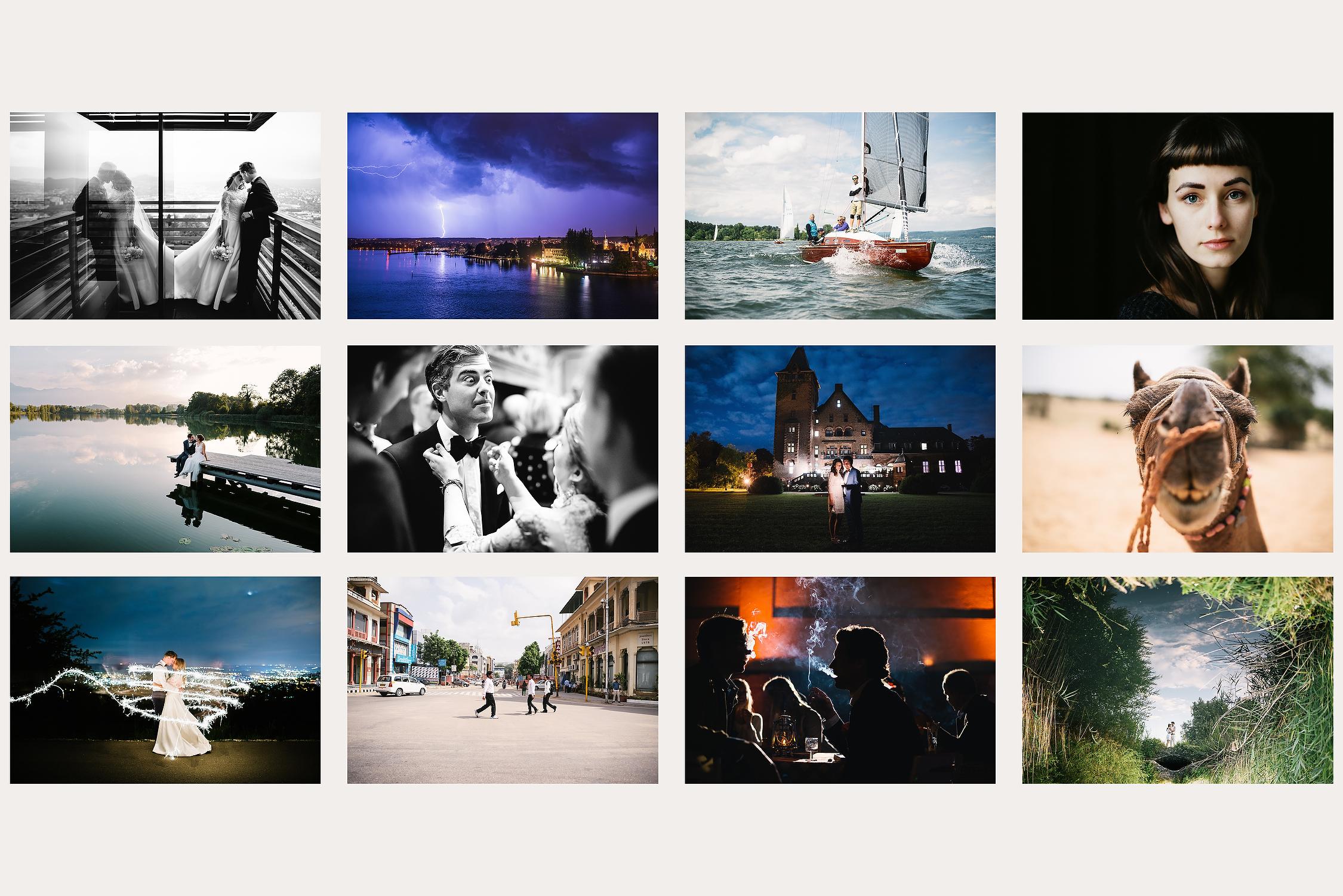 hochzeitsreportage_portrait_event-elmar-feuerbacher-photography-04