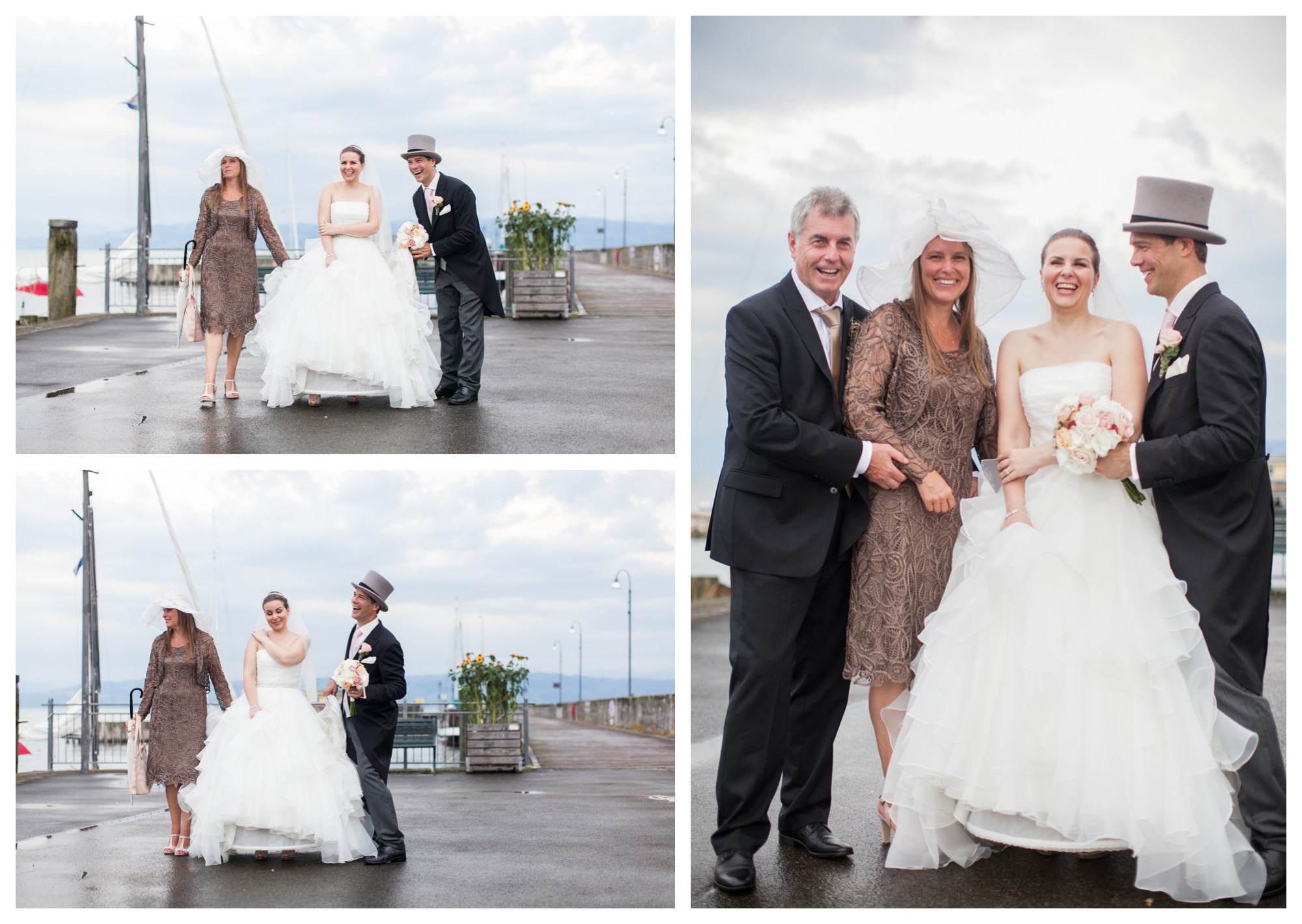 Fotograf Konstanz - 2013 12 02 0028 - Wedding Story from Raphaela and Phillip at Lake of Constance  - 133 -