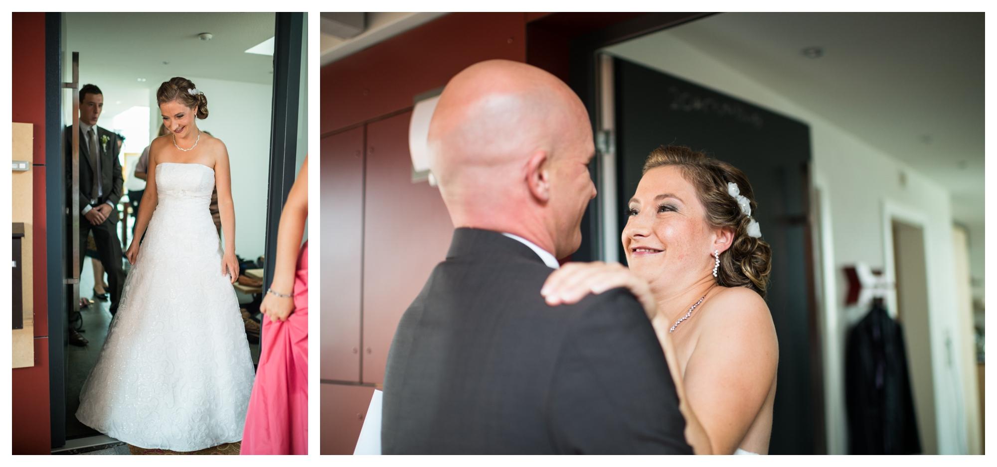 Fotograf Konstanz - 2013 12 09 0001 - Als Hochzeitsfotograf in Bad Dürrheim unterwegs  - 9 -