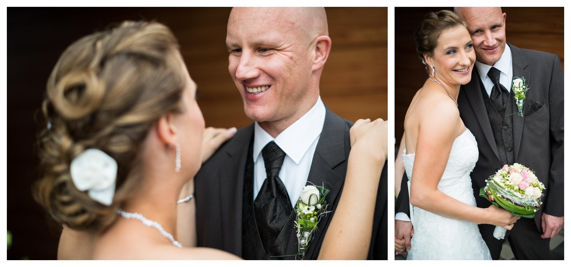 Fotograf Konstanz - 2013 12 09 0004 - Als Hochzeitsfotograf in Bad Dürrheim unterwegs  - 11 -