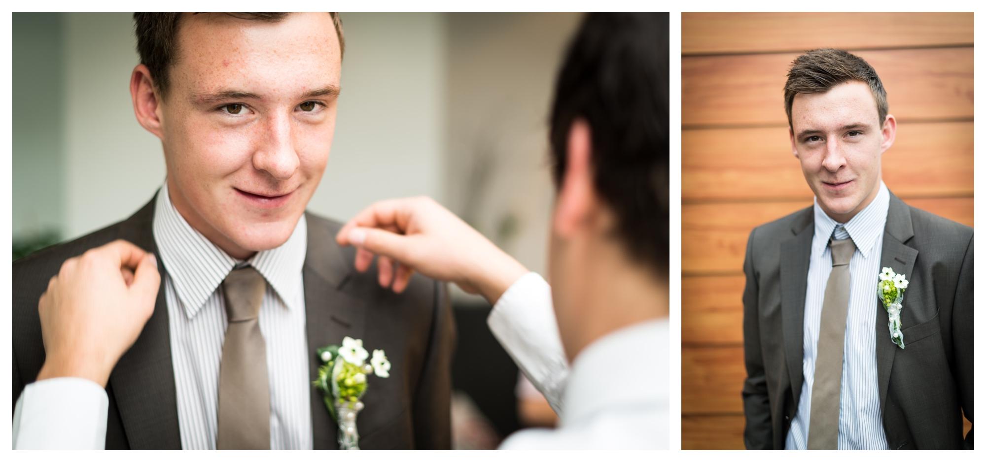 Fotograf Konstanz - 2013 12 09 0005 - Als Hochzeitsfotograf in Bad Dürrheim unterwegs  - 14 -