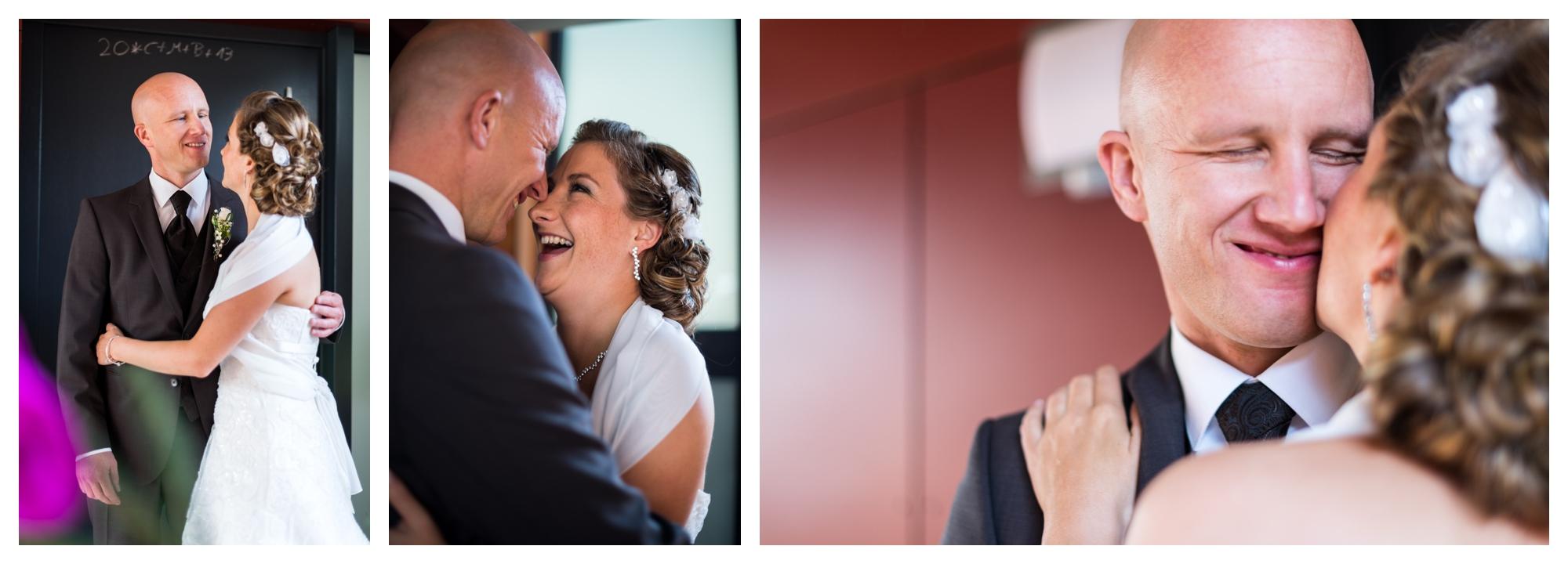 Fotograf Konstanz - Als Hochzeitsfotograf in Bad Dürrheim unterwegs  - 10 -