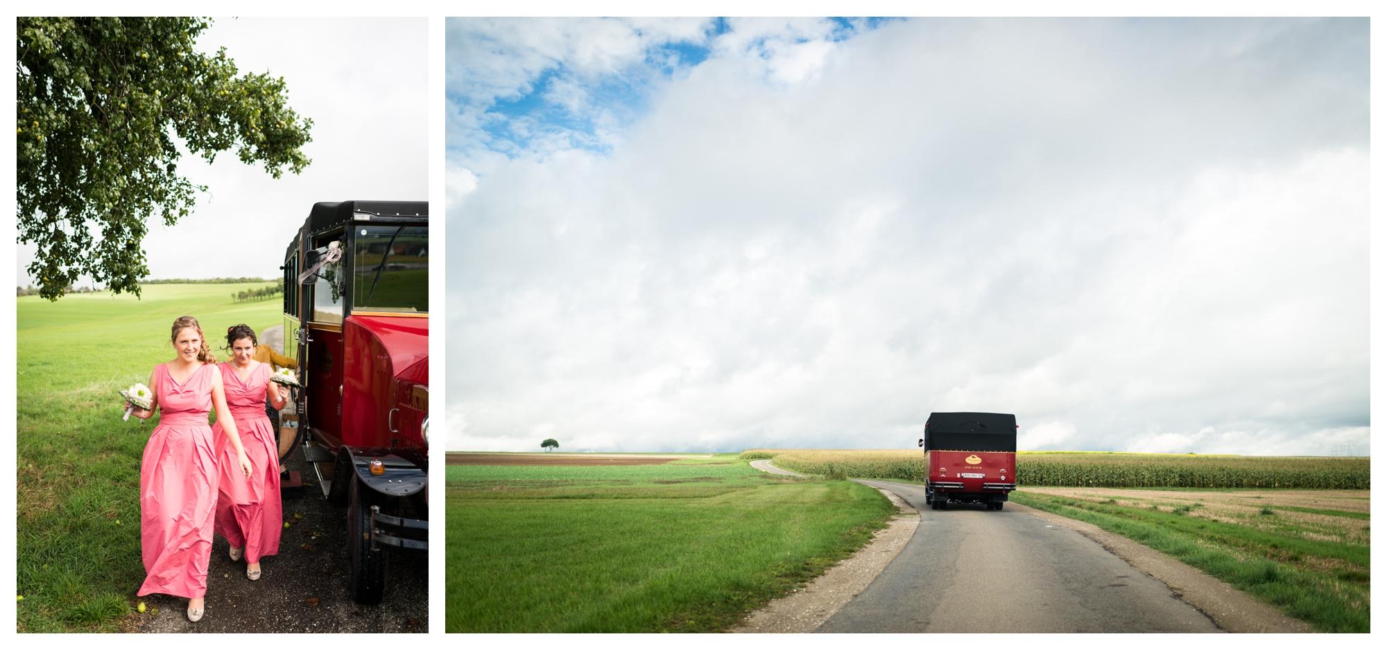 Fotograf Konstanz - Als Hochzeitsfotograf in Bad Dürrheim unterwegs  - 26 -