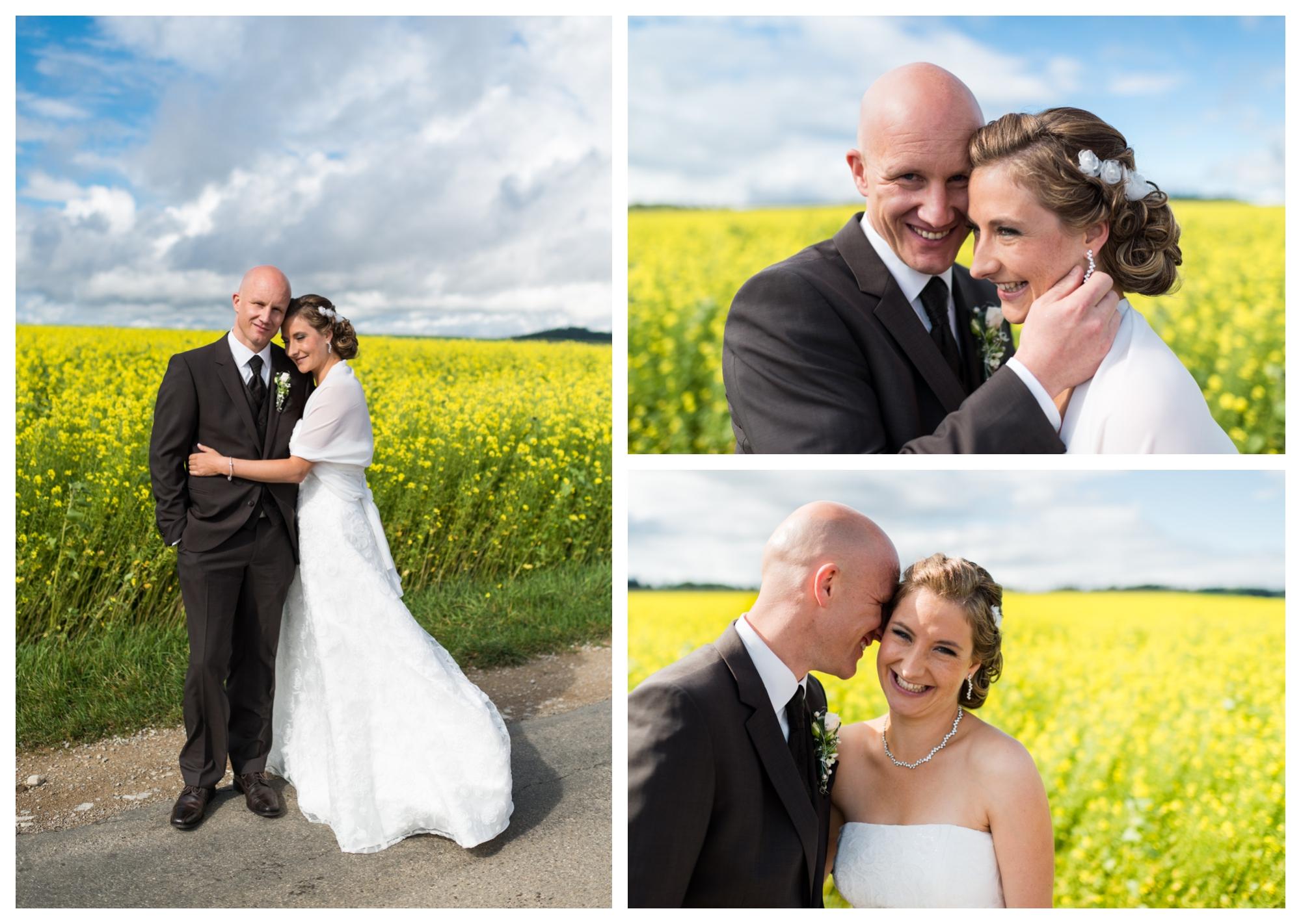 Fotograf Konstanz - Als Hochzeitsfotograf in Bad Dürrheim unterwegs  - 27 -