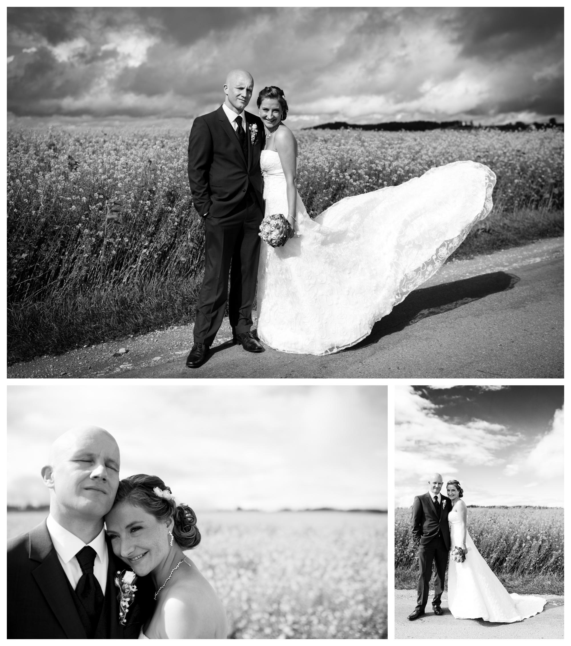 Fotograf Konstanz - Als Hochzeitsfotograf in Bad Dürrheim unterwegs  - 28 -