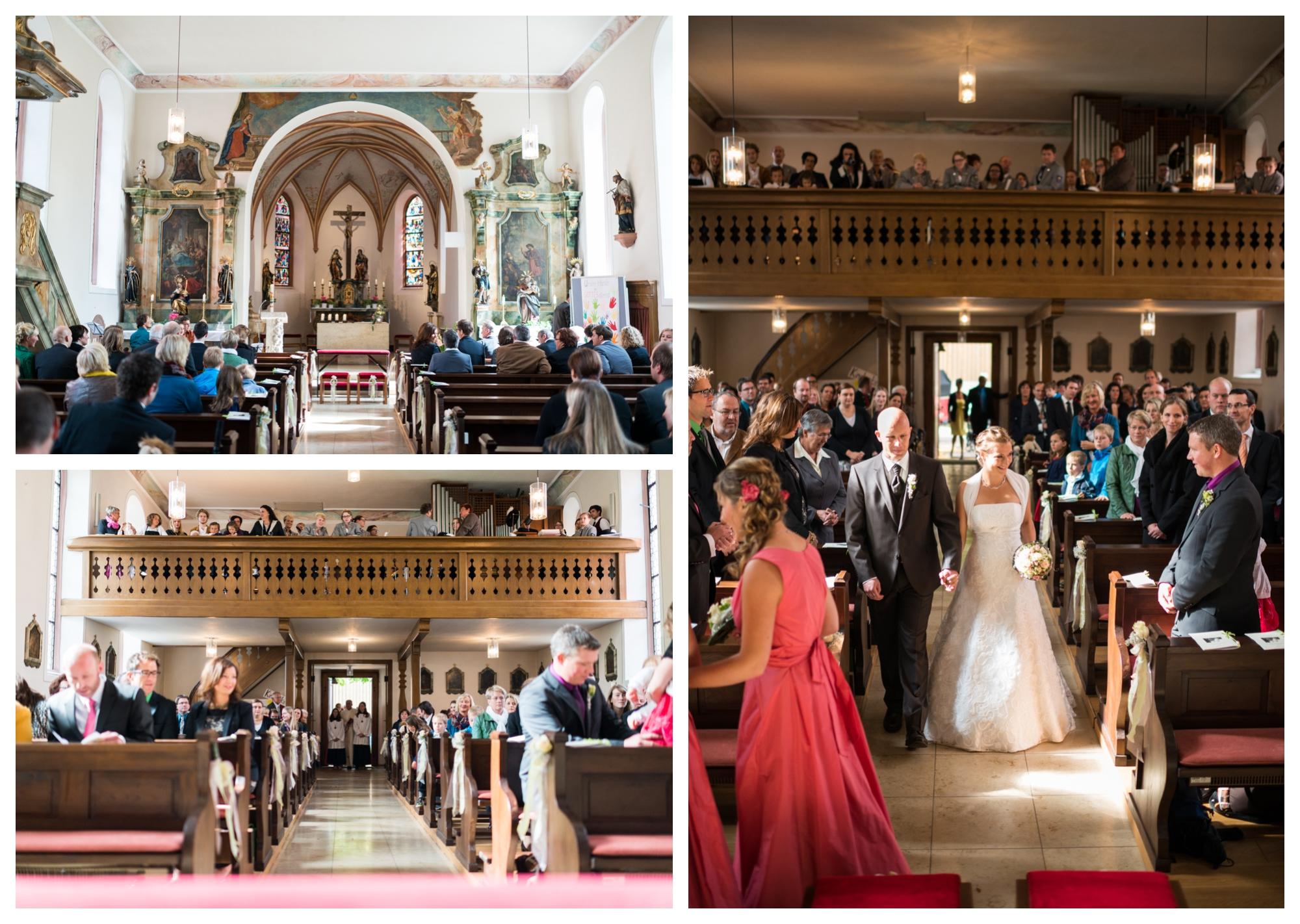 Fotograf Konstanz - Als Hochzeitsfotograf in Bad Dürrheim unterwegs  - 29 -