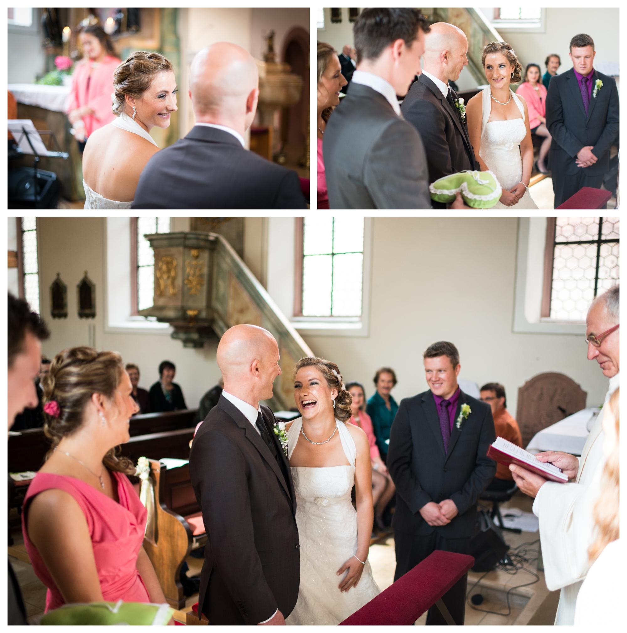 Fotograf Konstanz - 2013 12 09 0015 - Als Hochzeitsfotograf in Bad Dürrheim unterwegs  - 30 -