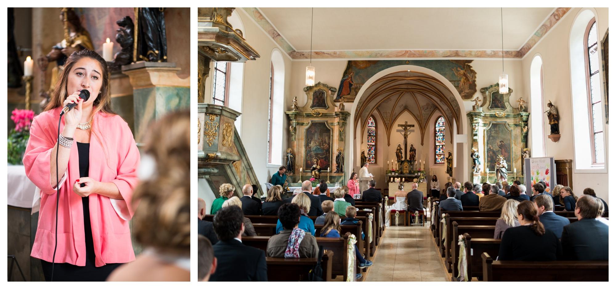 Fotograf Konstanz - Als Hochzeitsfotograf in Bad Dürrheim unterwegs  - 32 -