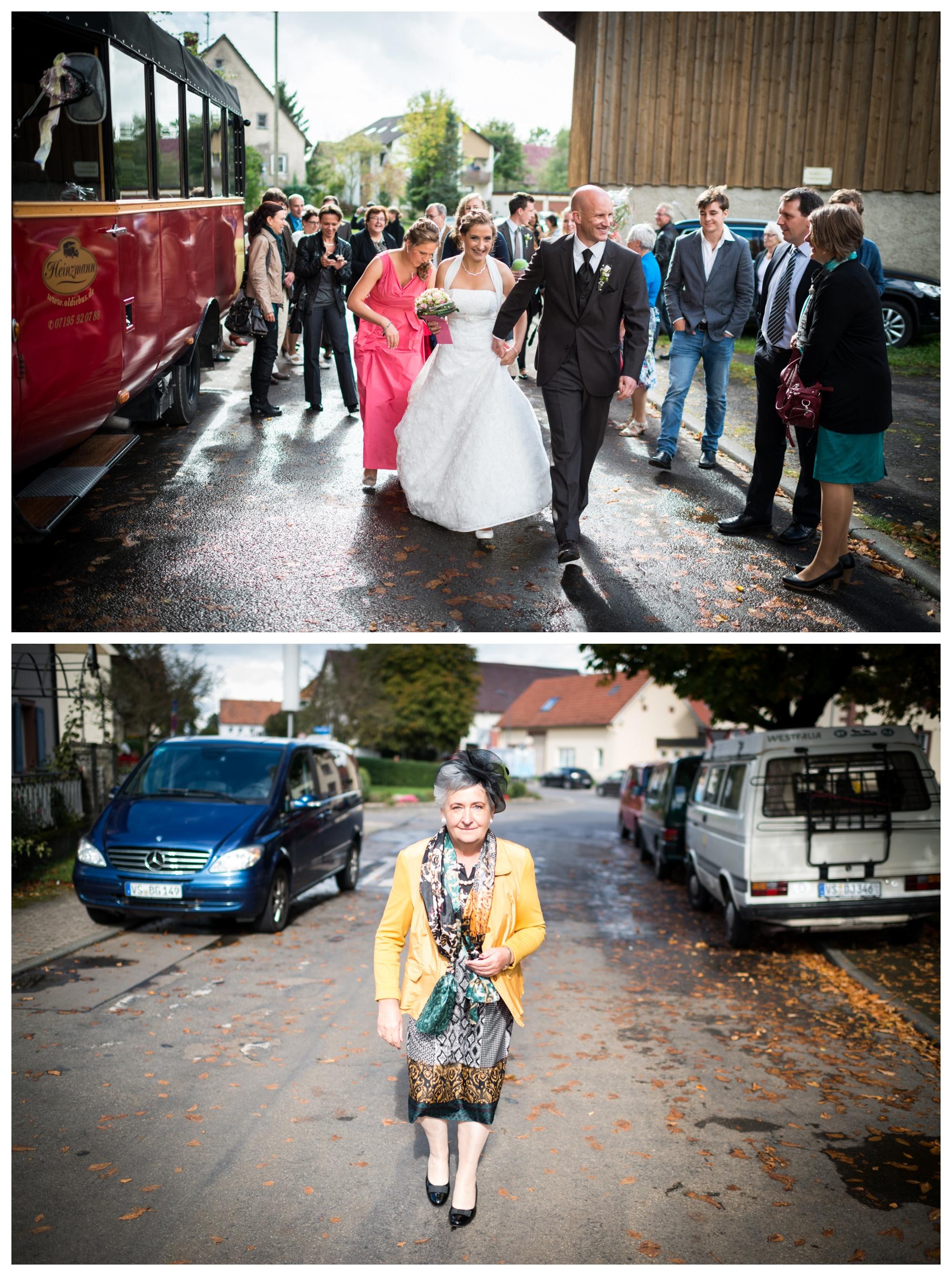 Fotograf Konstanz - Als Hochzeitsfotograf in Bad Dürrheim unterwegs  - 37 -