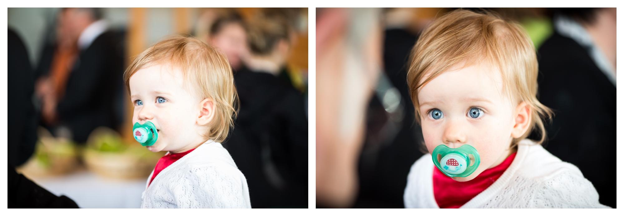 Fotograf Konstanz - 2013 12 09 0020 - Als Hochzeitsfotograf in Bad Dürrheim unterwegs  - 39 -