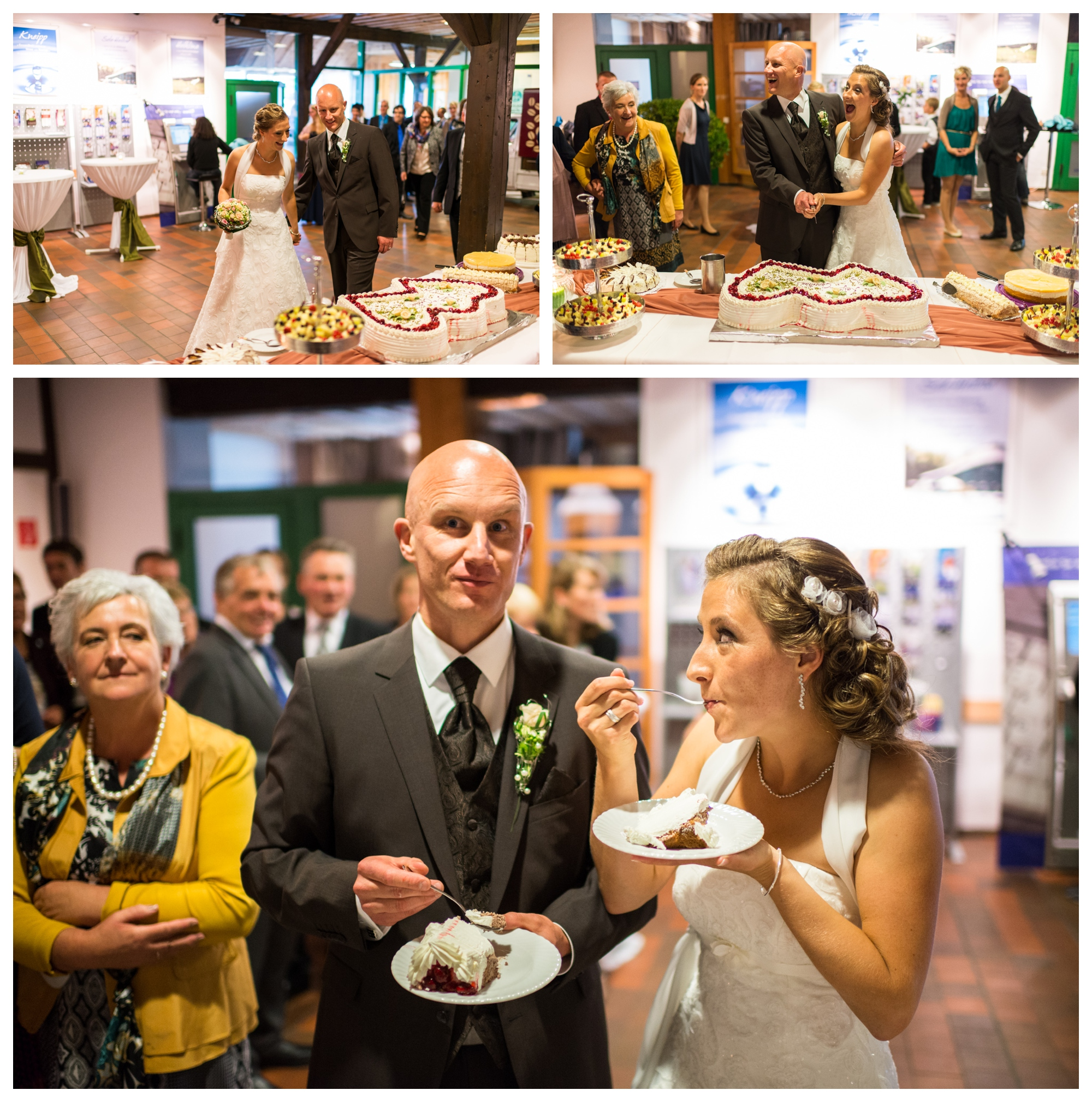 Fotograf Konstanz - Als Hochzeitsfotograf in Bad Dürrheim unterwegs  - 52 -