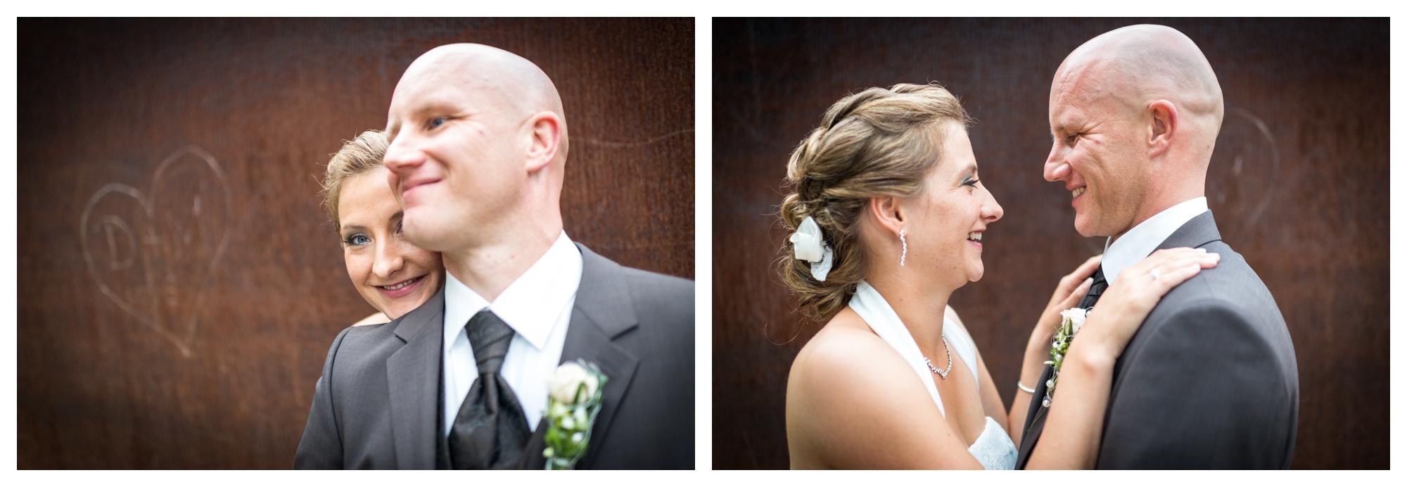 Fotograf Konstanz - Als Hochzeitsfotograf in Bad Dürrheim unterwegs  - 43 -