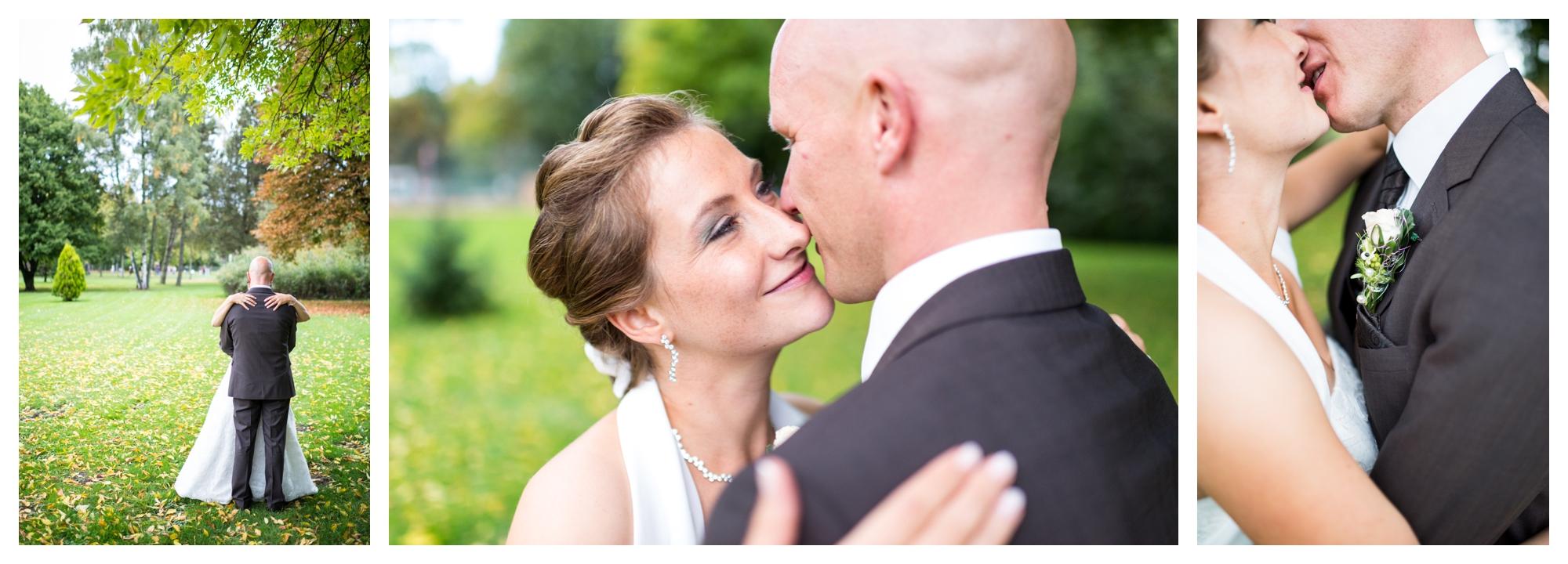 Fotograf Konstanz - Als Hochzeitsfotograf in Bad Dürrheim unterwegs  - 41 -