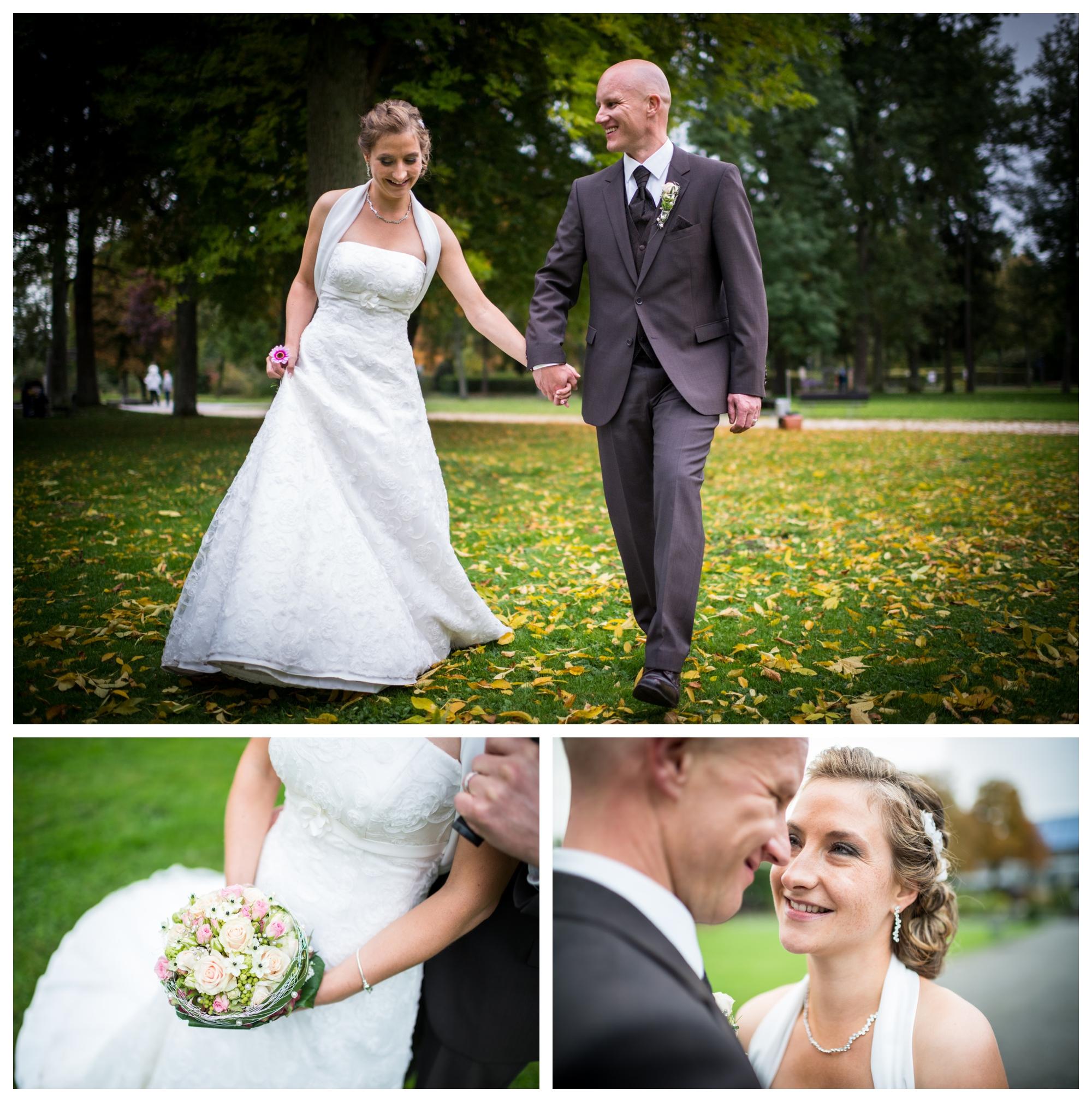 Fotograf Konstanz - Als Hochzeitsfotograf in Bad Dürrheim unterwegs  - 40 -