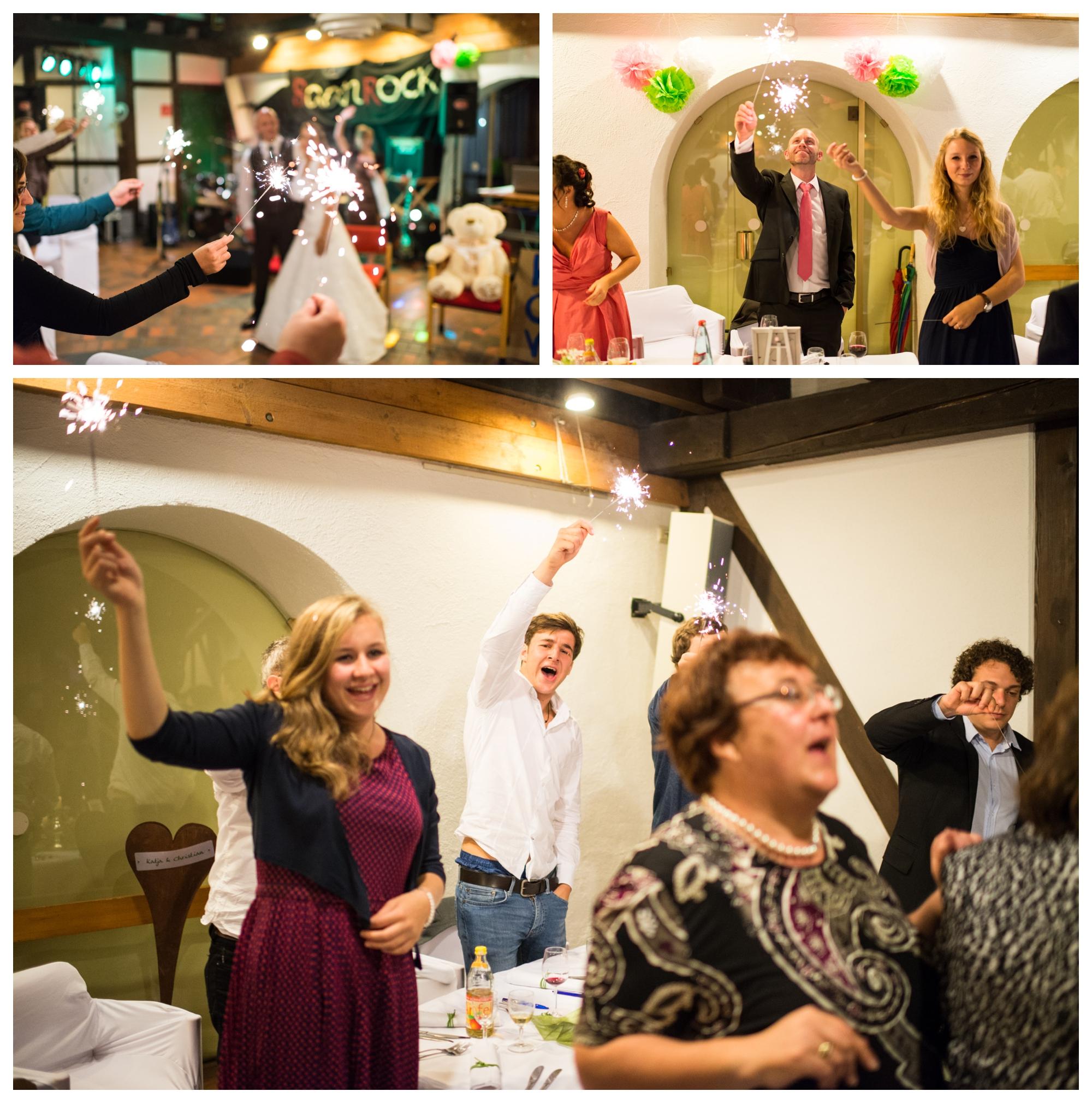 Fotograf Konstanz - Als Hochzeitsfotograf in Bad Dürrheim unterwegs  - 55 -