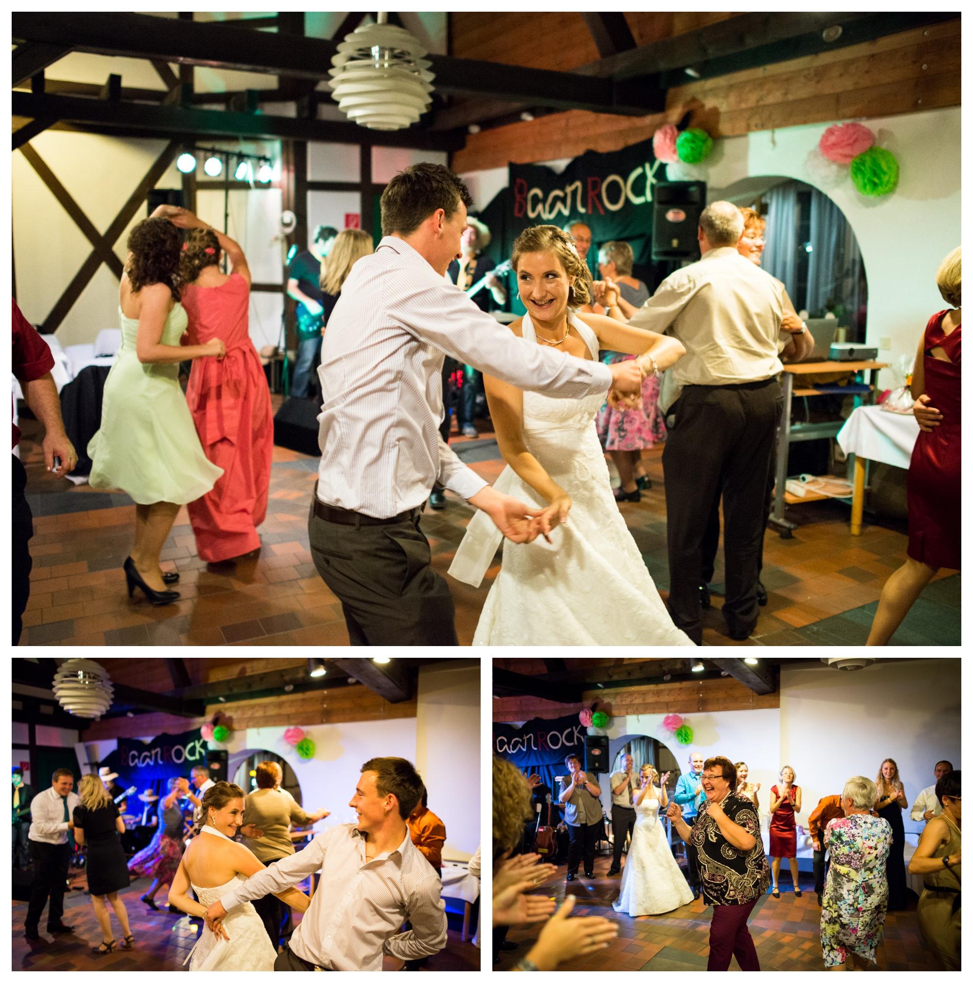 Fotograf Konstanz - 2013 12 09 0034 - Als Hochzeitsfotograf in Bad Dürrheim unterwegs  - 62 -
