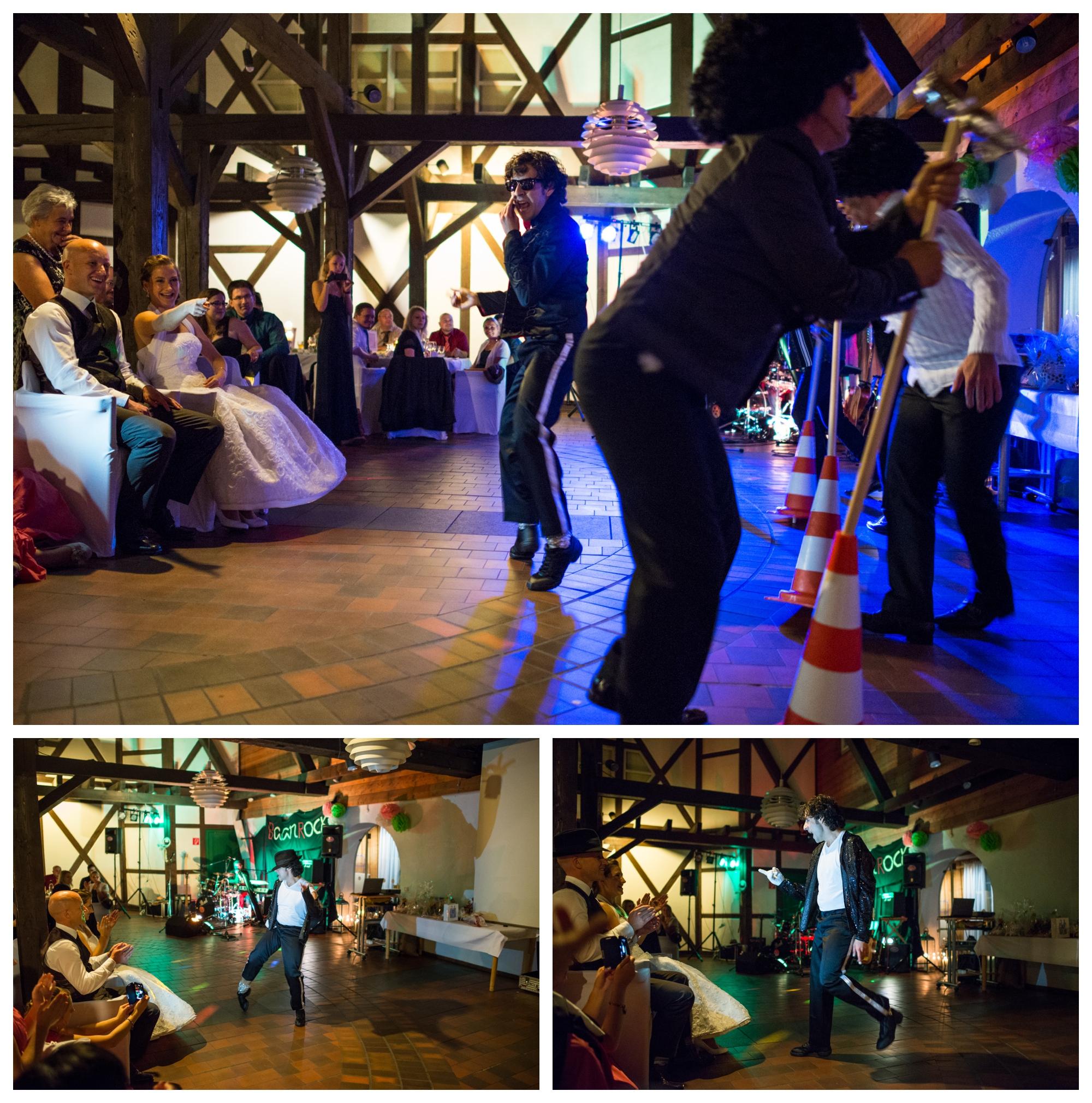 Fotograf Konstanz - Als Hochzeitsfotograf in Bad Dürrheim unterwegs  - 57 -