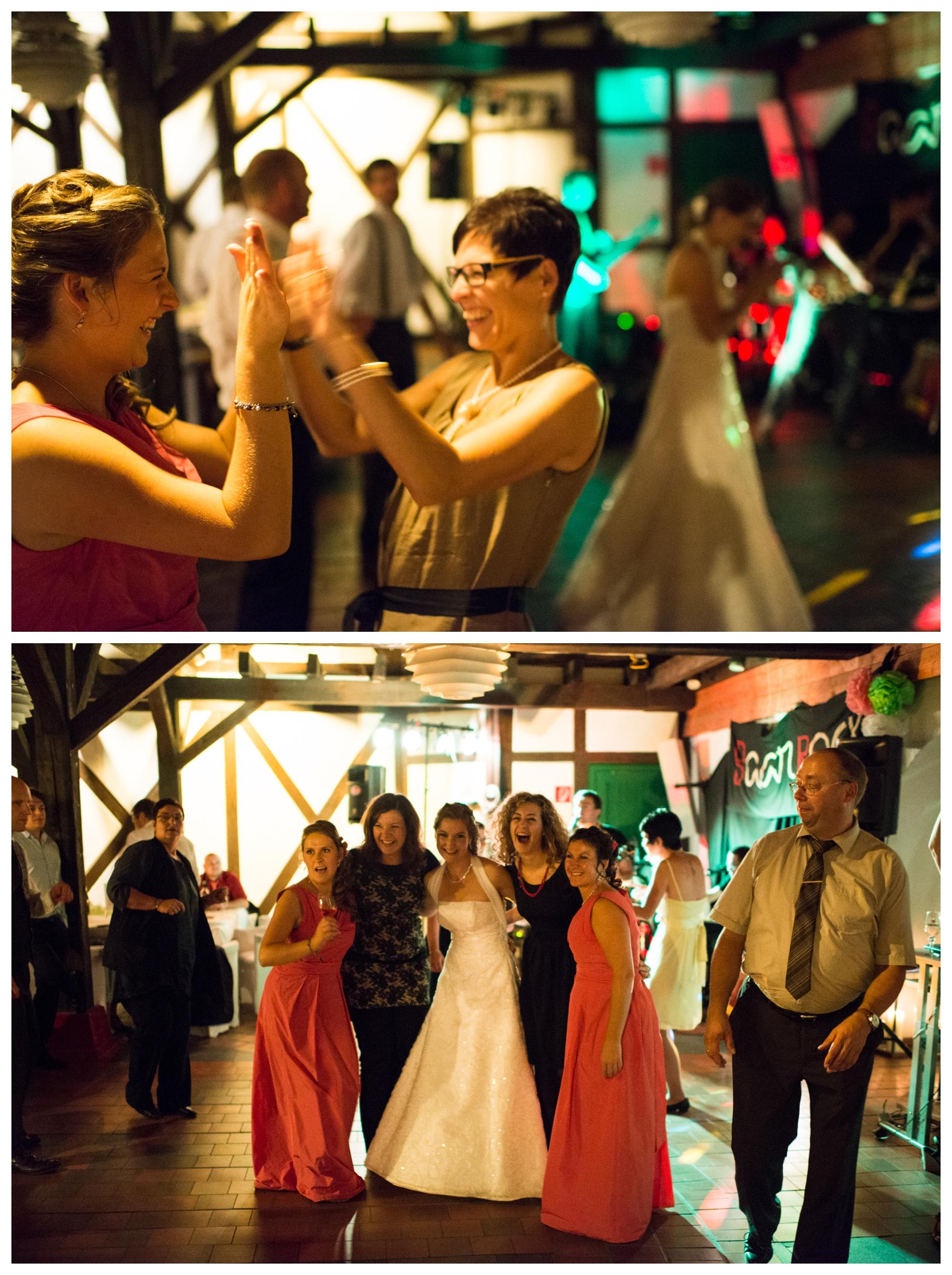 Fotograf Konstanz - 2013 12 09 0036 - Als Hochzeitsfotograf in Bad Dürrheim unterwegs  - 63 -