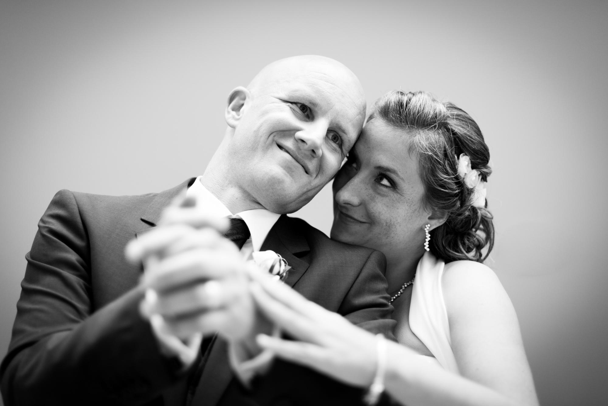 Fotograf Konstanz - Als Hochzeitsfotograf in Bad Dürrheim unterwegs  - 47 -