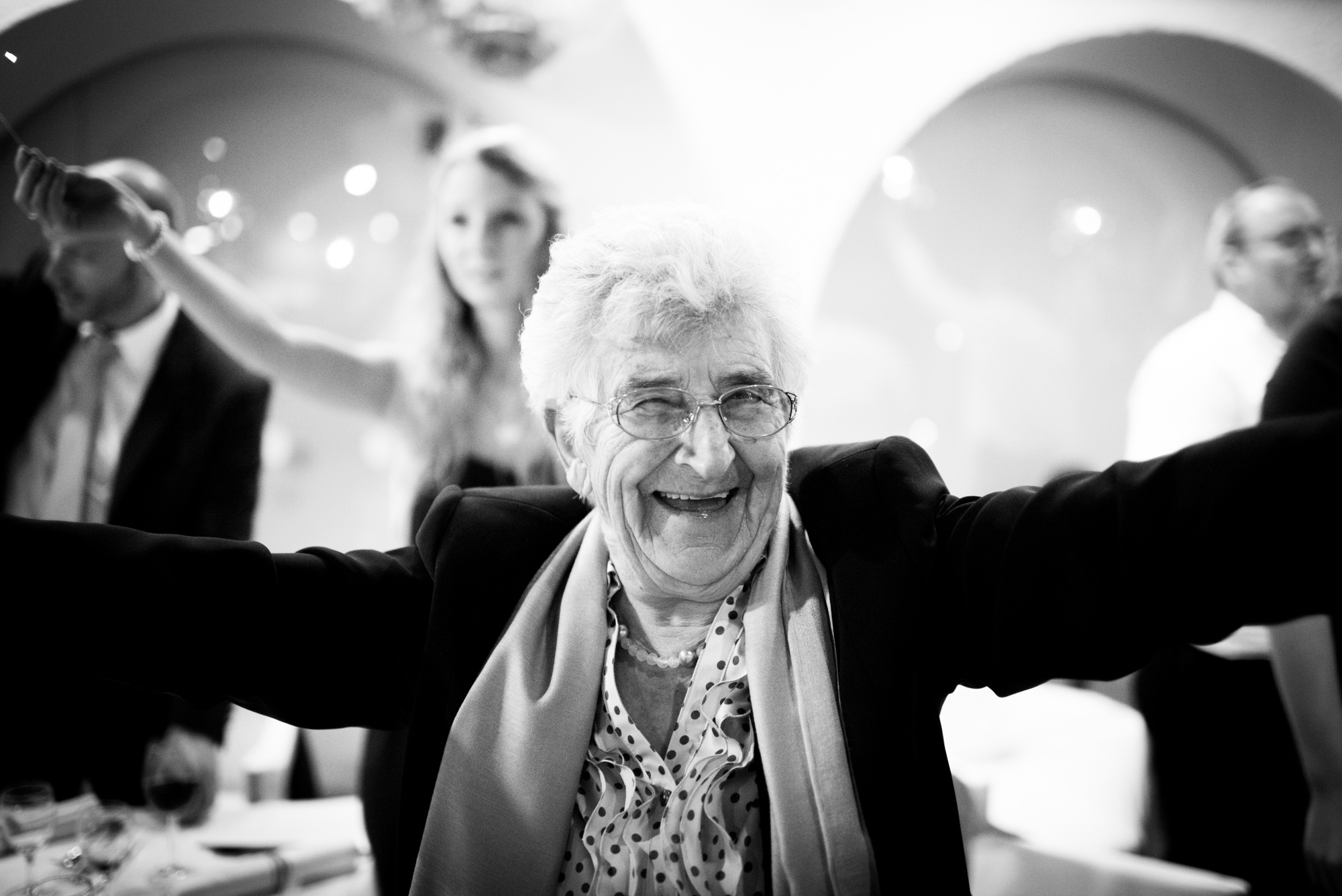 Fotograf Konstanz - Als Hochzeitsfotograf in Bad Dürrheim unterwegs  - 56 -