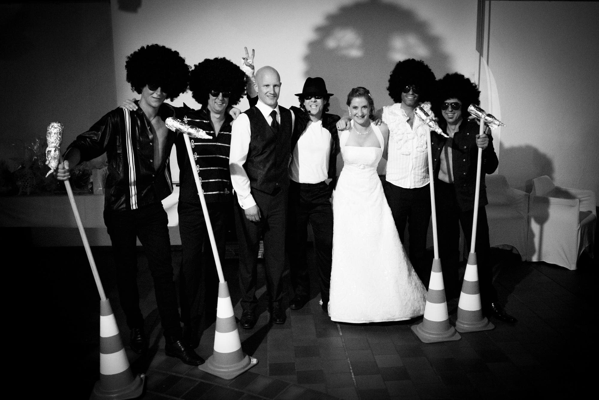 Fotograf Konstanz - Als Hochzeitsfotograf in Bad Dürrheim unterwegs  - 58 -