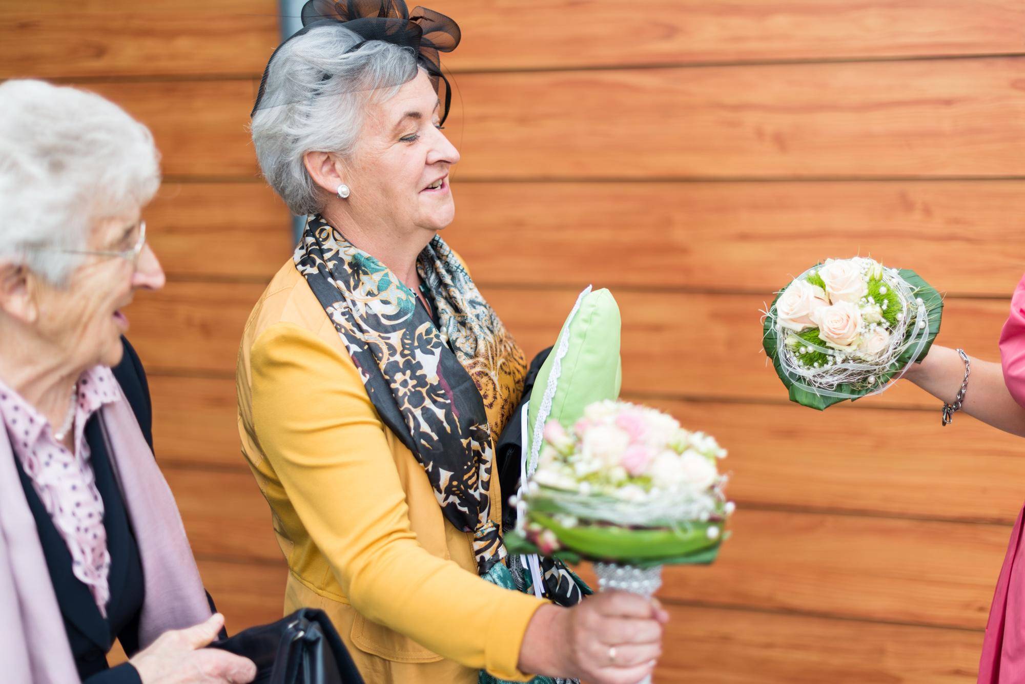 Fotograf Konstanz - Als Hochzeitsfotograf in Bad Dürrheim unterwegs  - 16 -