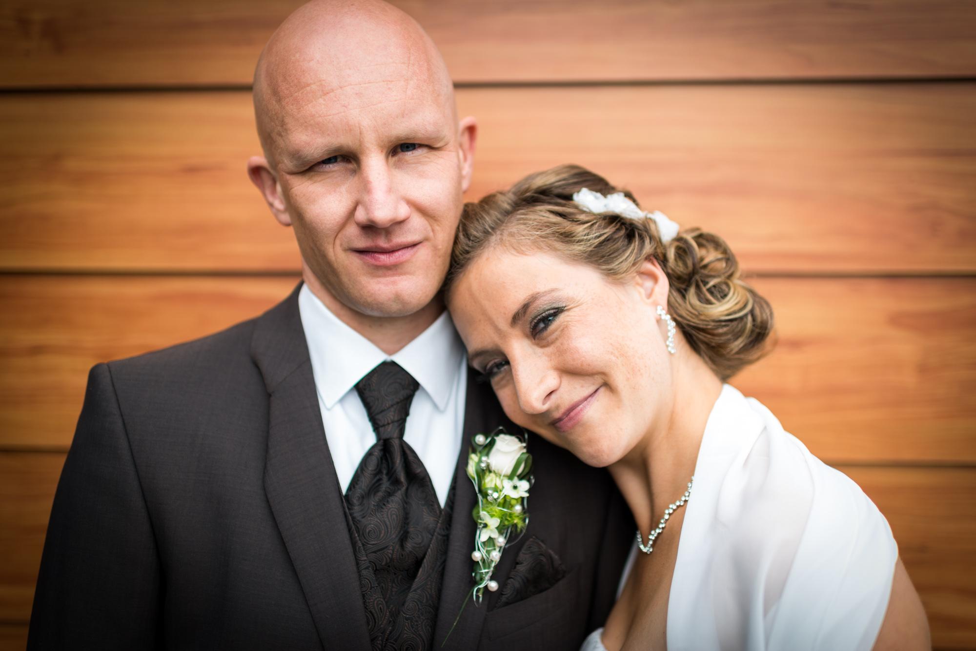 Fotograf Konstanz - Als Hochzeitsfotograf in Bad Dürrheim unterwegs  - 12 -