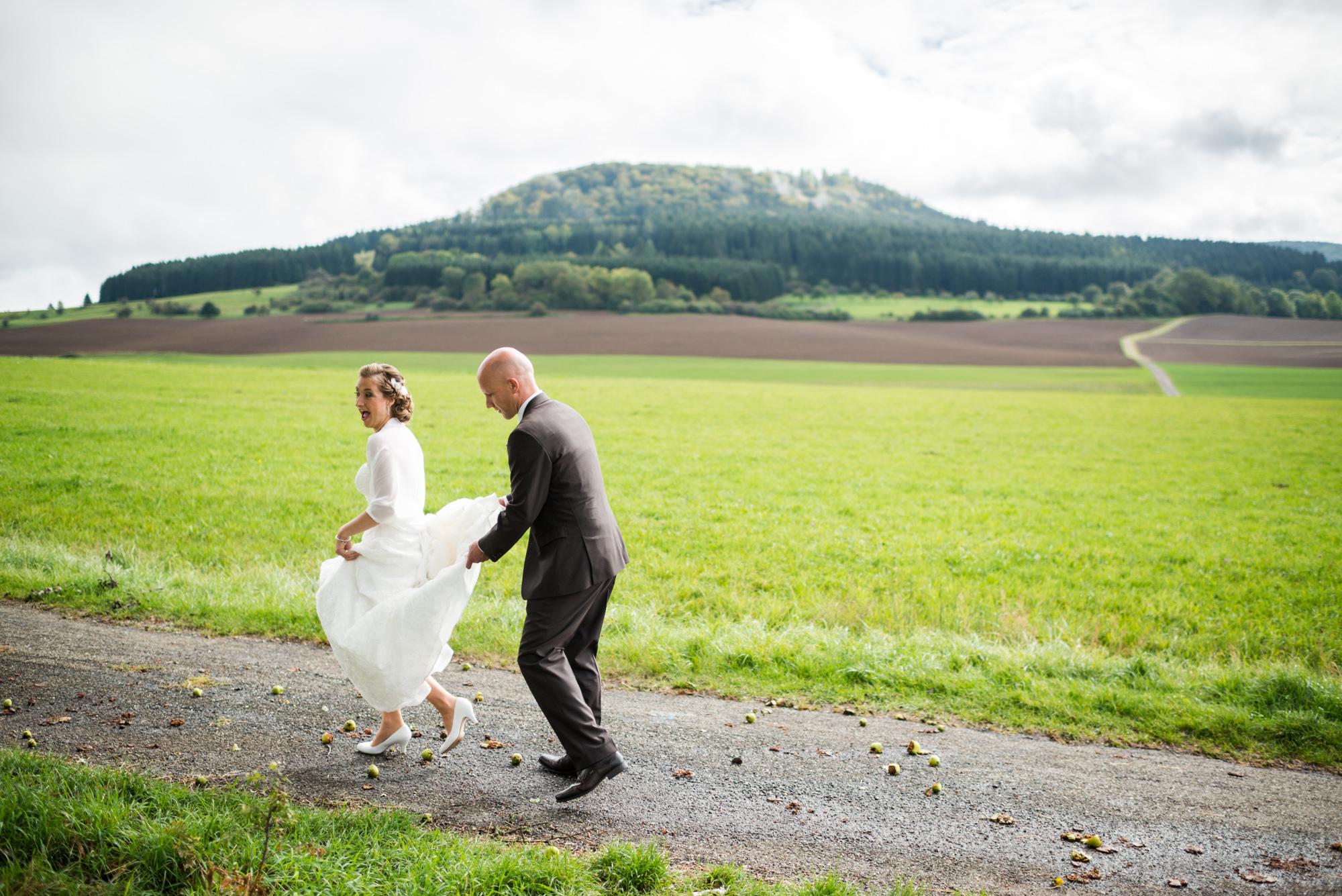 Fotograf Konstanz - Als Hochzeitsfotograf in Bad Dürrheim unterwegs  - 20 -