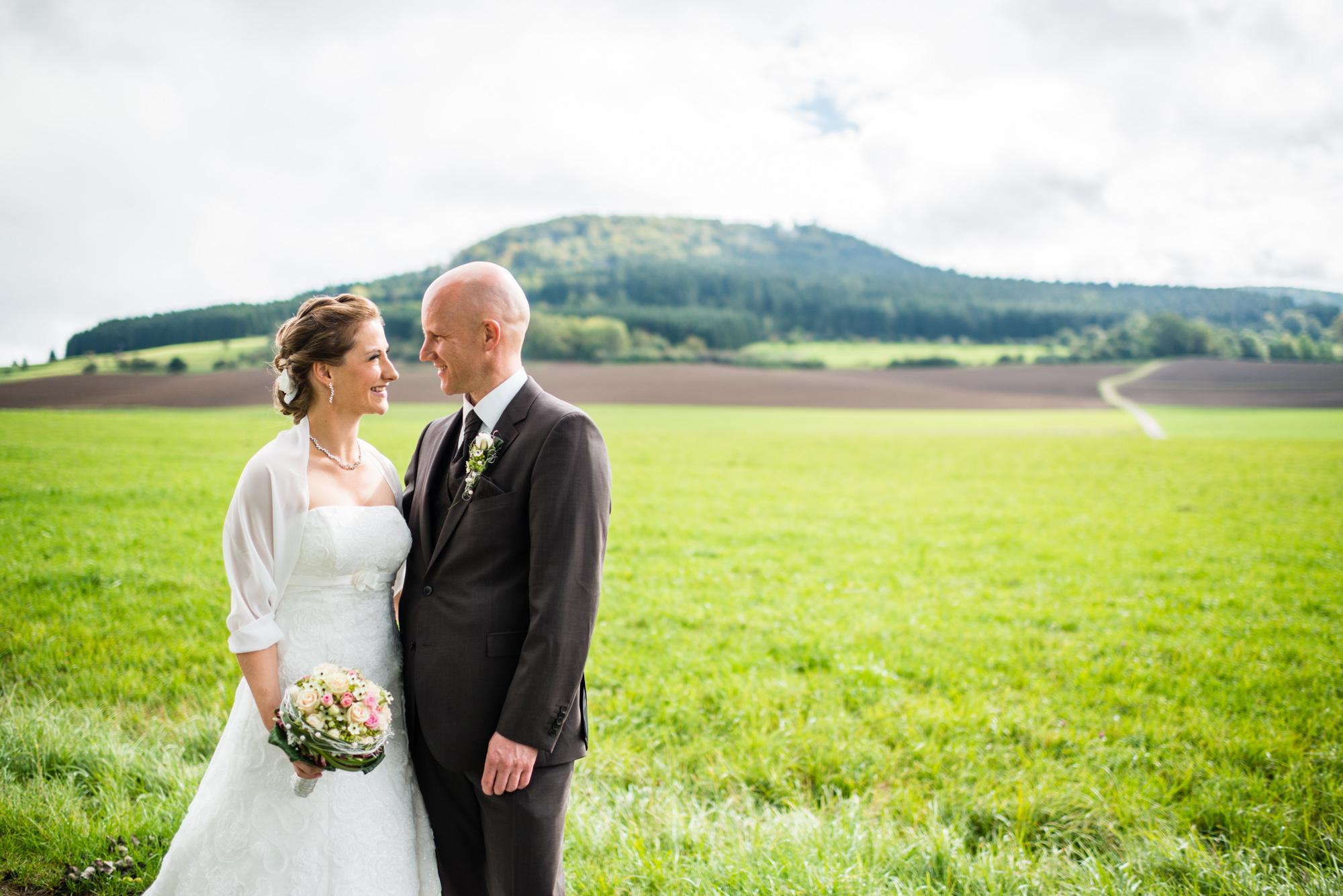 Fotograf Konstanz - Als Hochzeitsfotograf in Bad Dürrheim unterwegs  - 21 -