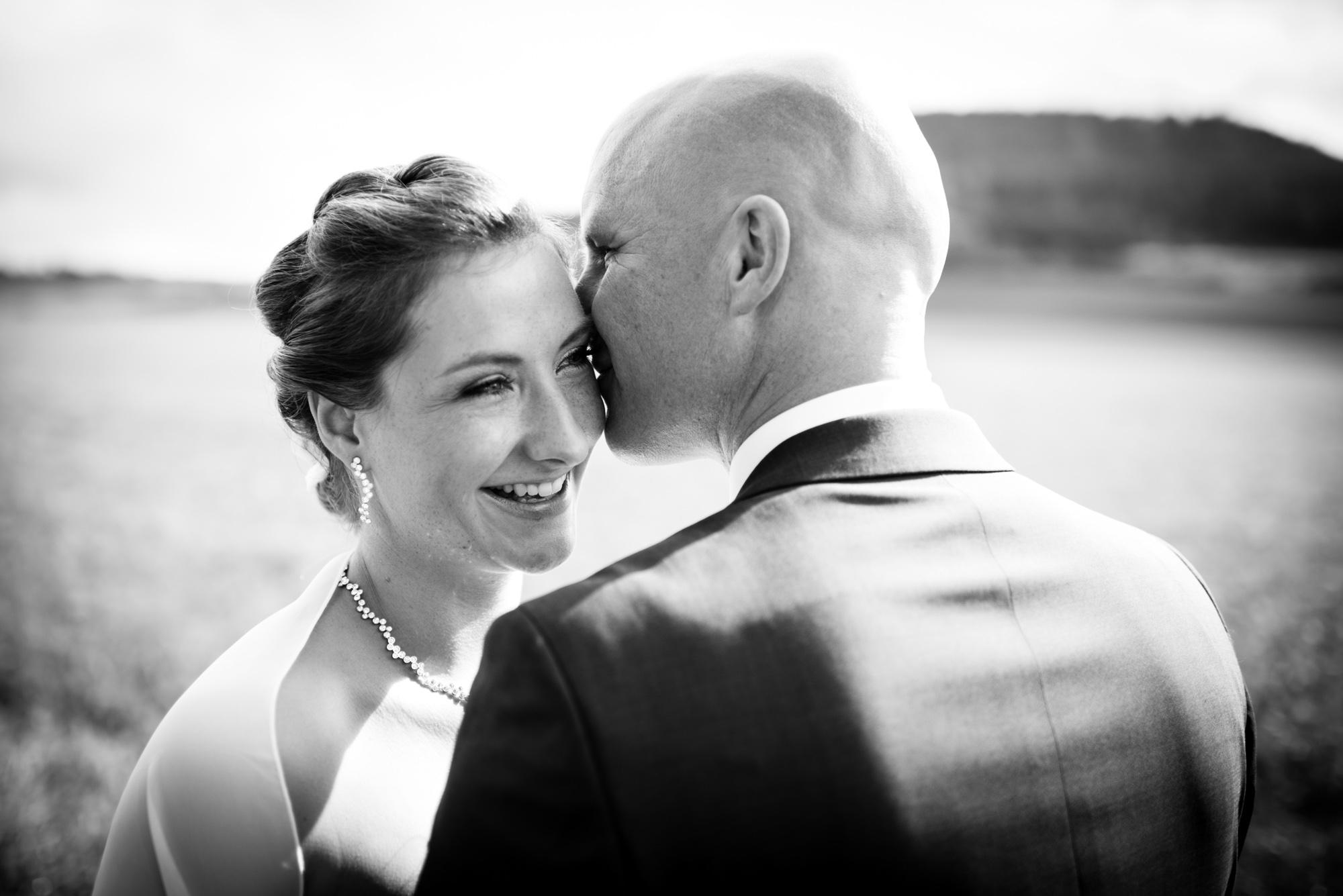 Fotograf Konstanz - Als Hochzeitsfotograf in Bad Dürrheim unterwegs  - 24 -