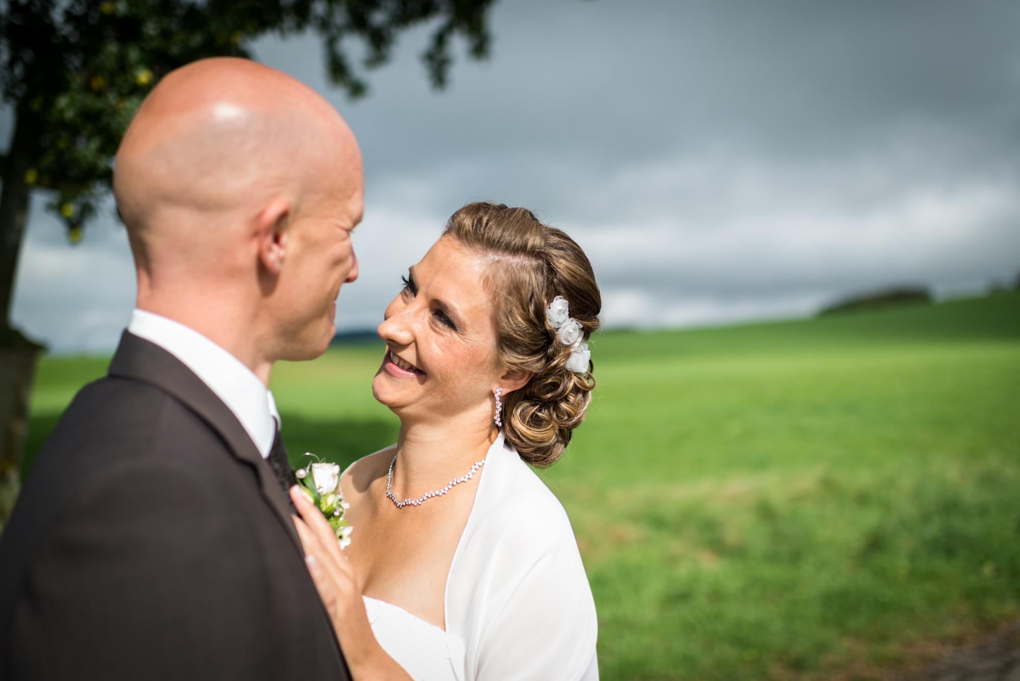 Fotograf Konstanz - Hochzeit Katja und Christian 56 - Als Hochzeitsfotograf in Bad Dürrheim unterwegs  - 22 -