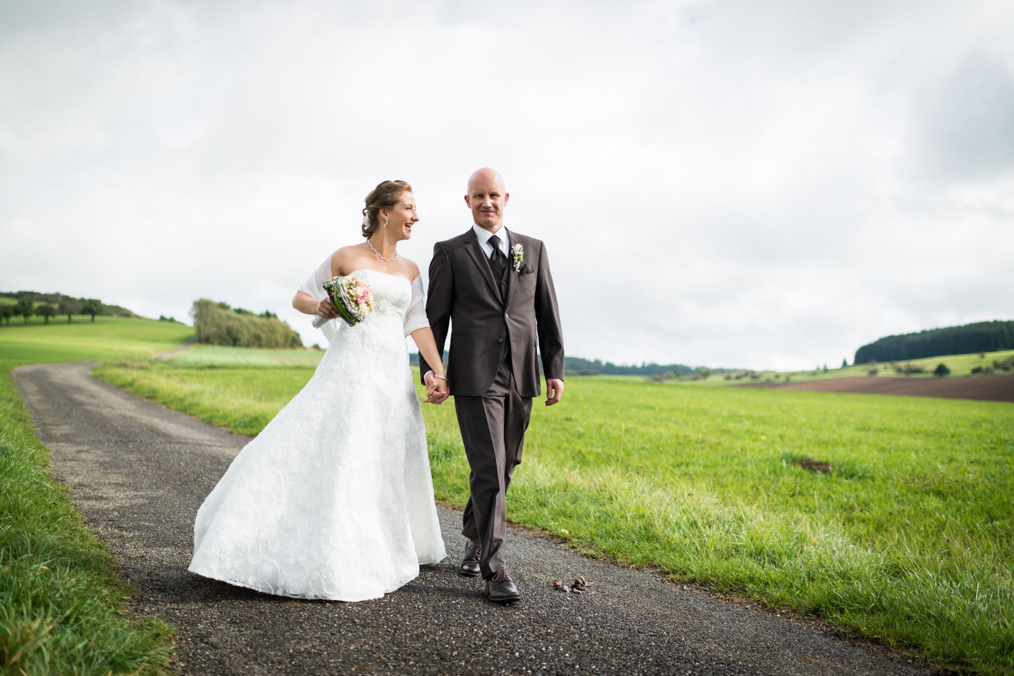 Fotograf Konstanz - Als Hochzeitsfotograf in Bad Dürrheim unterwegs  - 23 -