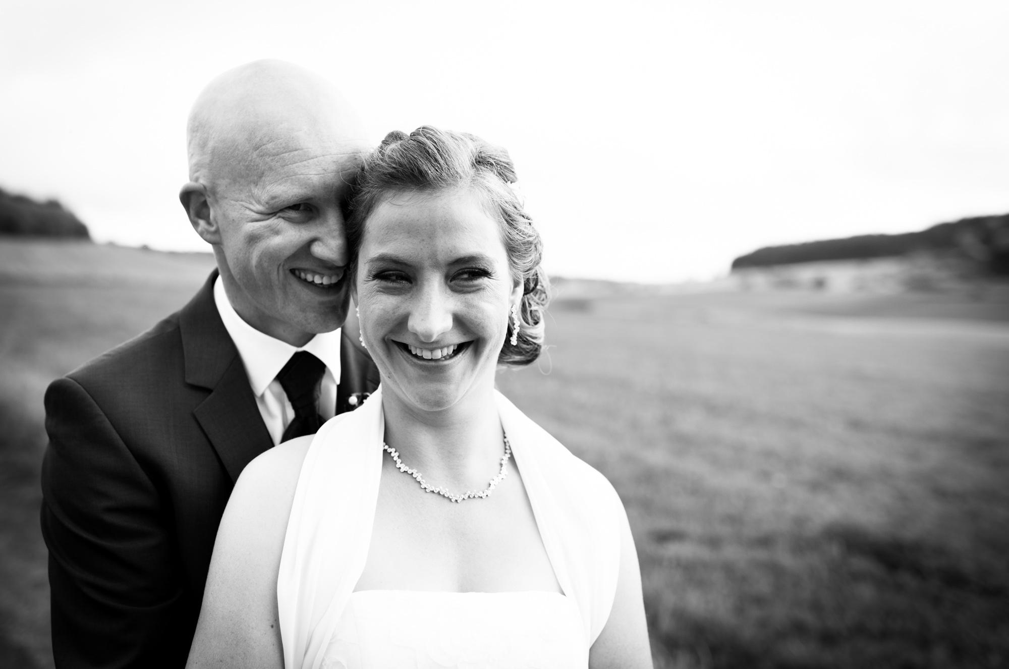 Fotograf Konstanz - Als Hochzeitsfotograf in Bad Dürrheim unterwegs  - 25 -