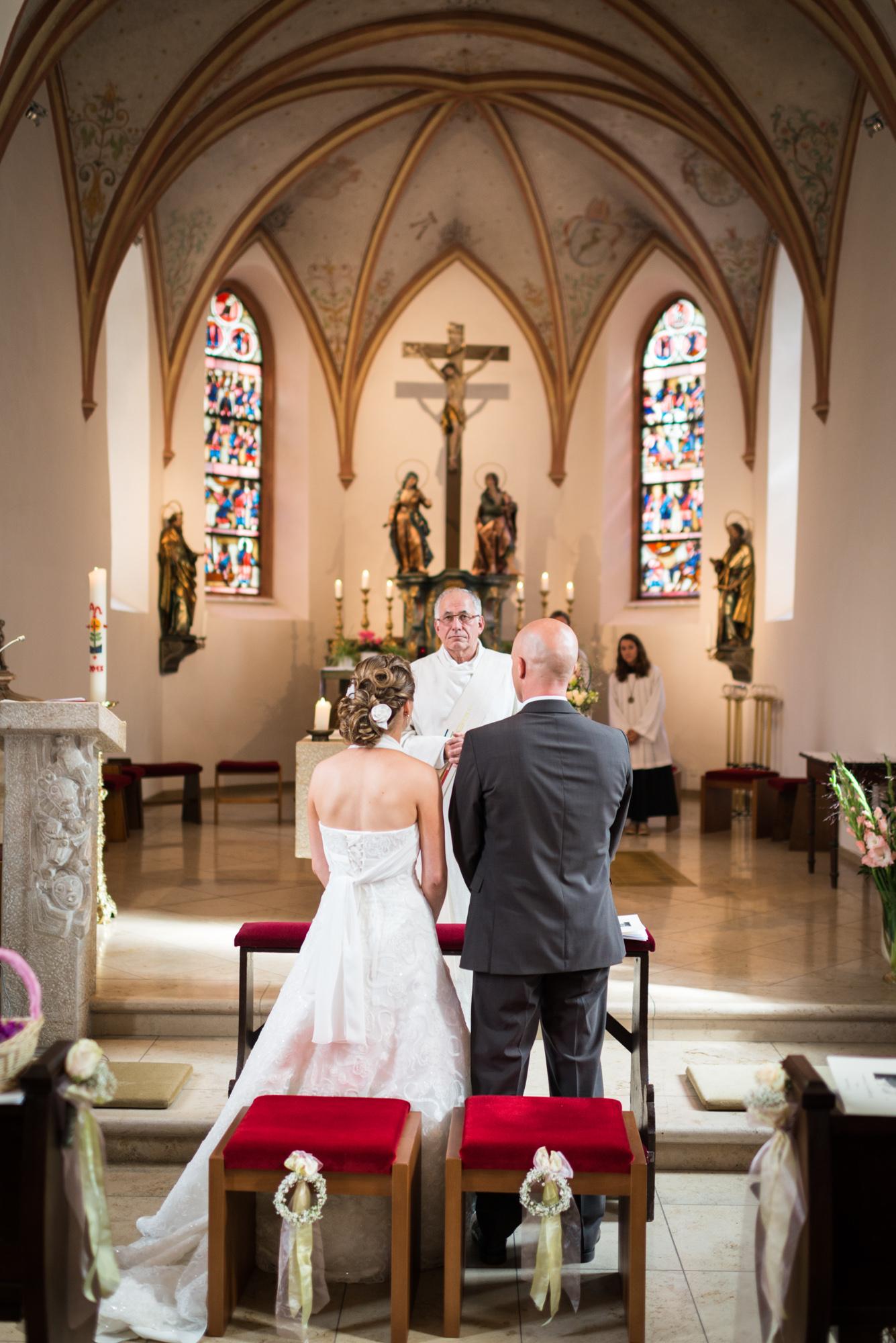 Fotograf Konstanz - Als Hochzeitsfotograf in Bad Dürrheim unterwegs  - 33 -