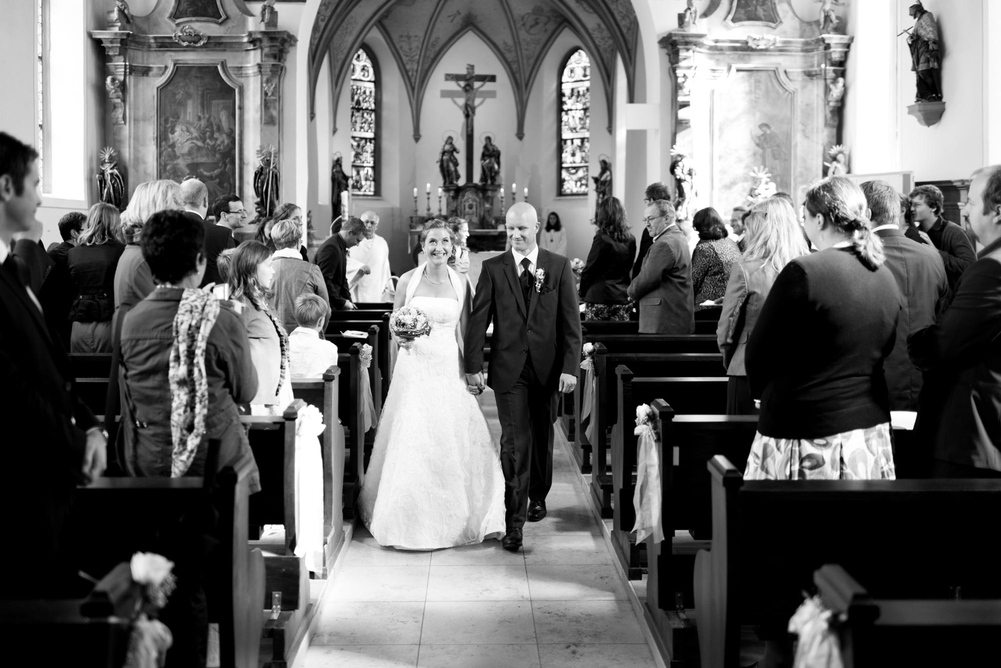 Fotograf Konstanz - Als Hochzeitsfotograf in Bad Dürrheim unterwegs  - 34 -
