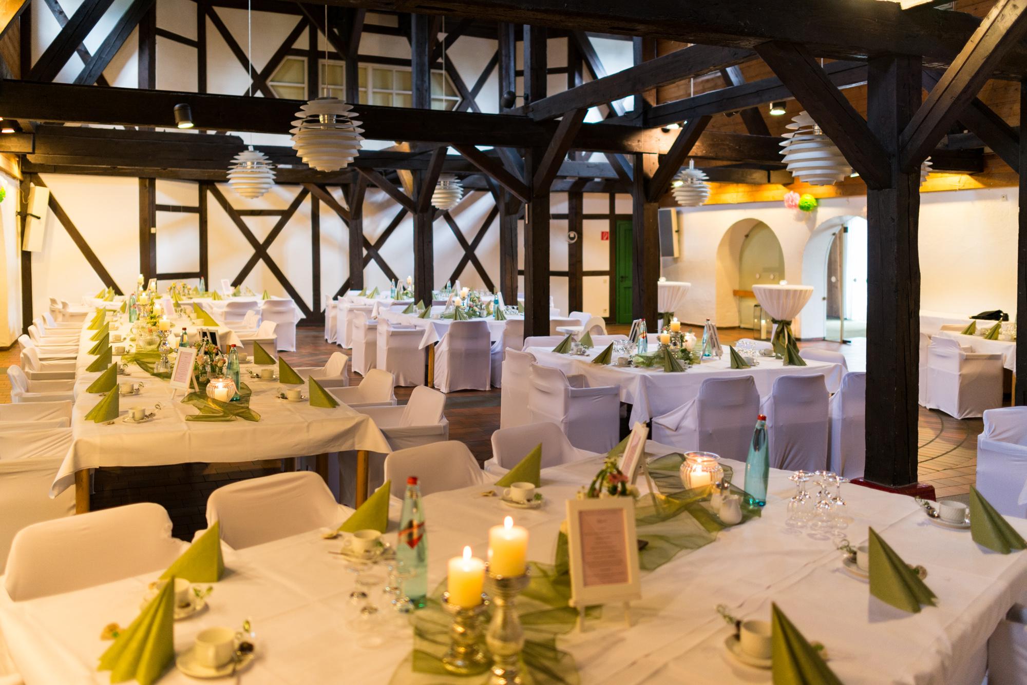 Fotograf Konstanz - Als Hochzeitsfotograf in Bad Dürrheim unterwegs  - 51 -