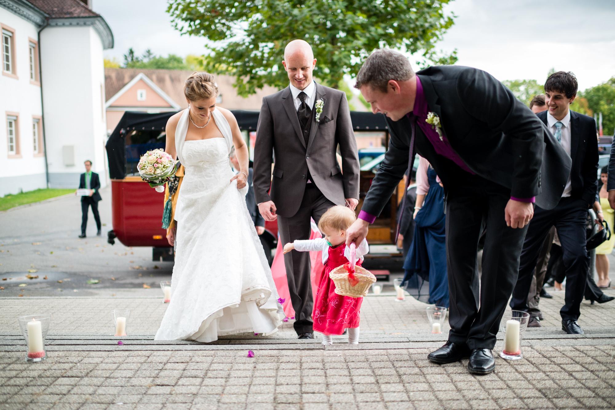 Fotograf Konstanz - Als Hochzeitsfotograf in Bad Dürrheim unterwegs  - 49 -