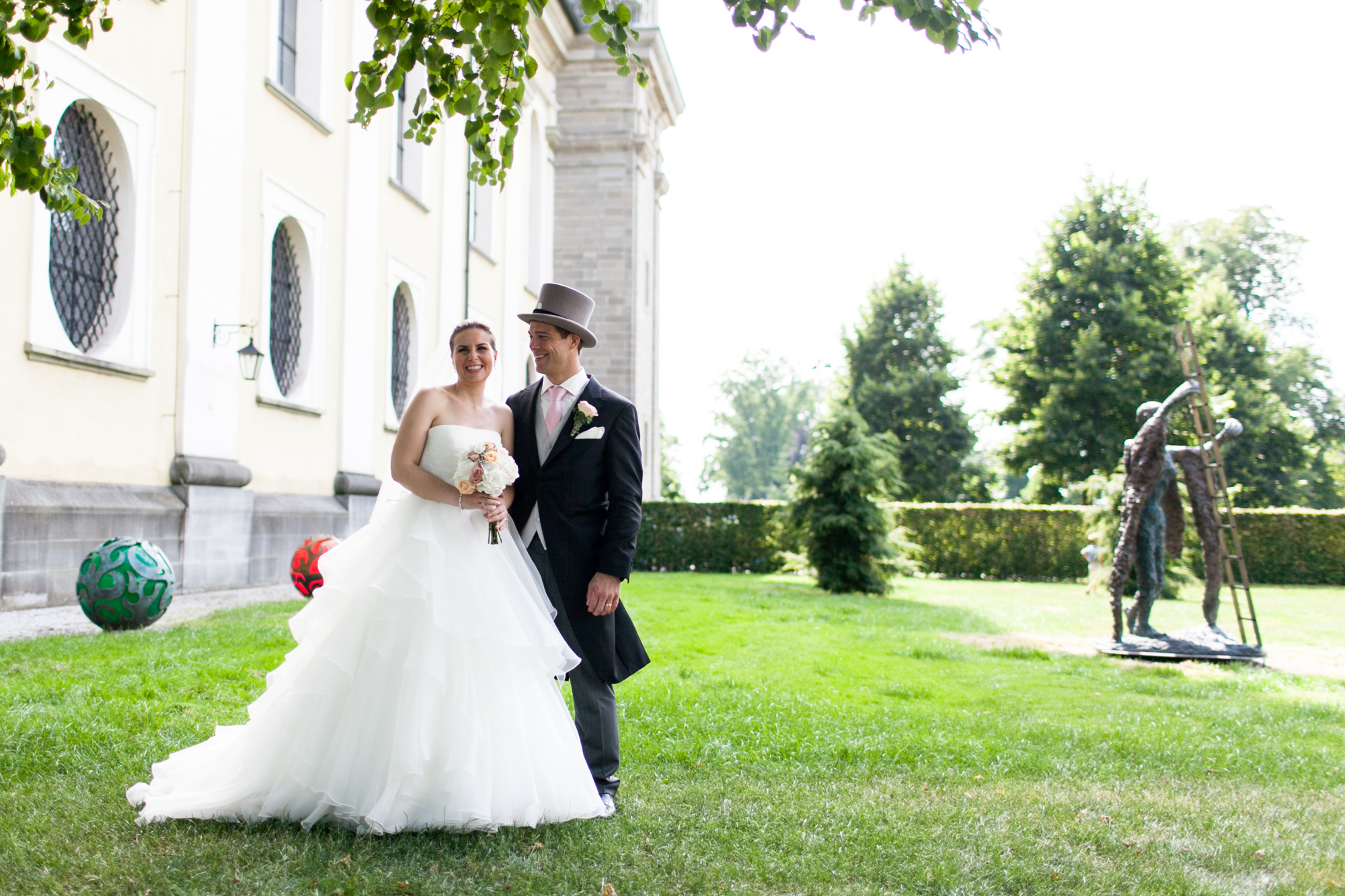 Fotograf Konstanz - Hochzeit Raphaela Phillip 056 - Wedding Story from Raphaela and Phillip at Lake of Constance  - 119 -