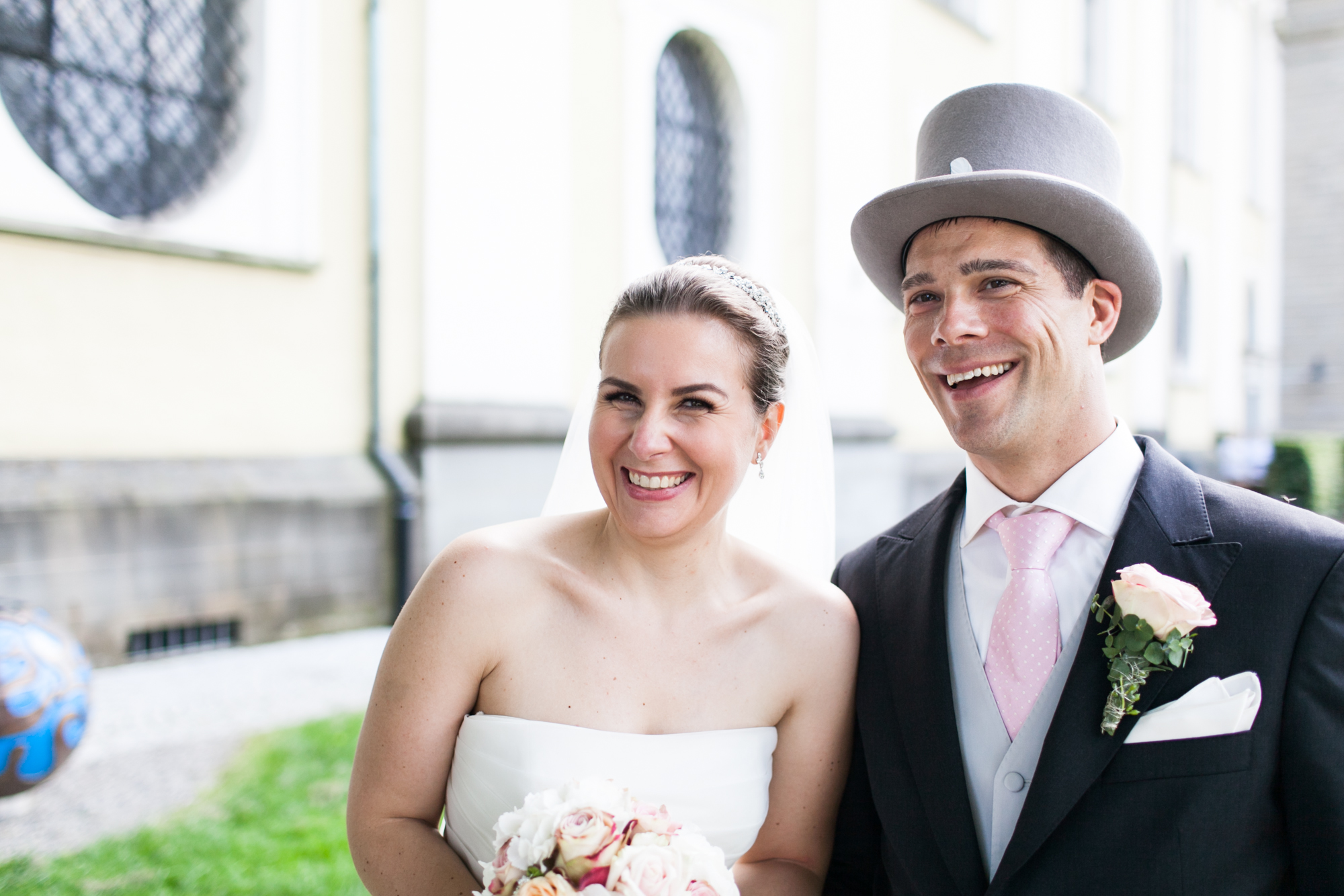 Fotograf Konstanz - Hochzeit Raphaela Phillip 057 - Wedding Story from Raphaela and Phillip at Lake of Constance  - 120 -