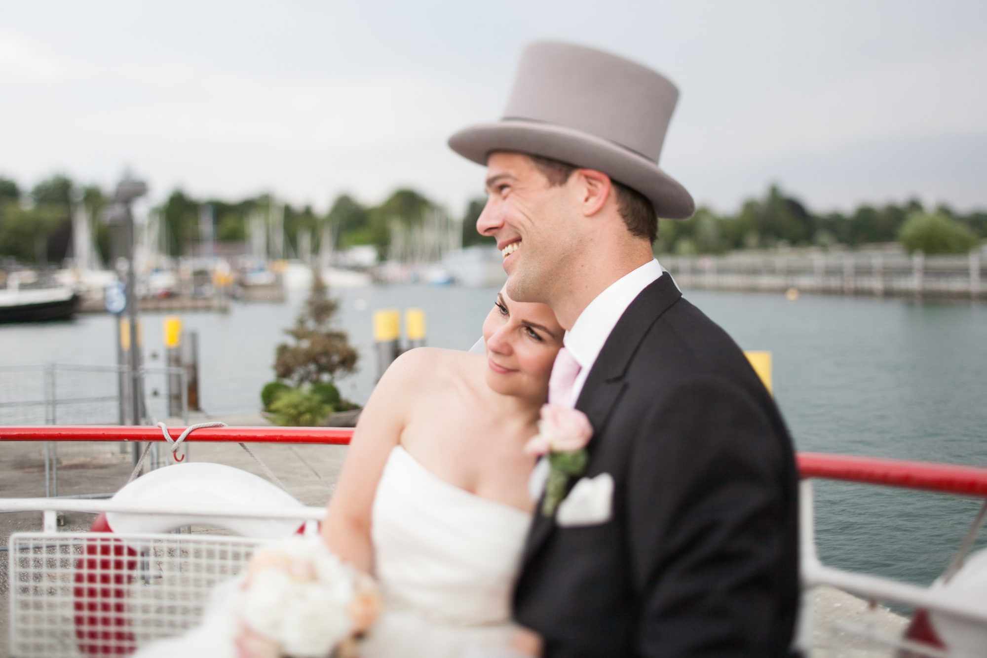 Fotograf Konstanz - Hochzeit Raphaela Phillip 065 - Wedding Story from Raphaela and Phillip at Lake of Constance  - 127 -